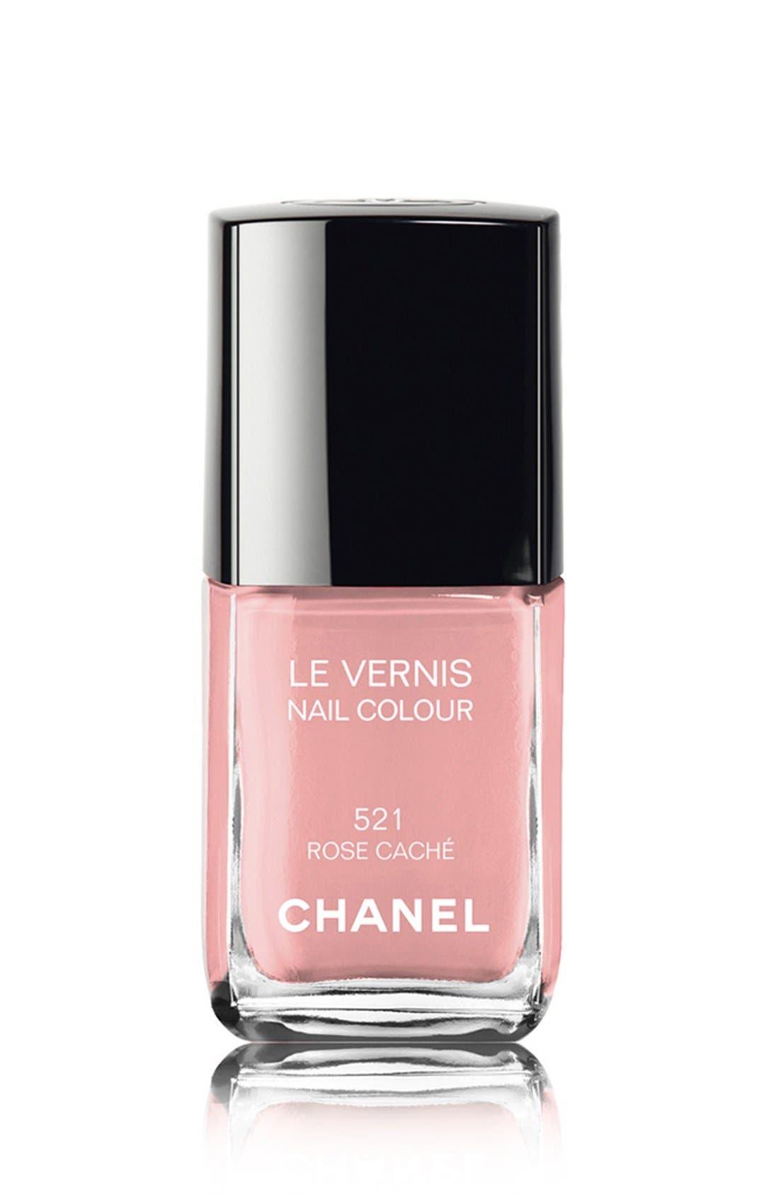 LE VERNIS<br />Nail Colour,                             Main thumbnail 150, color,