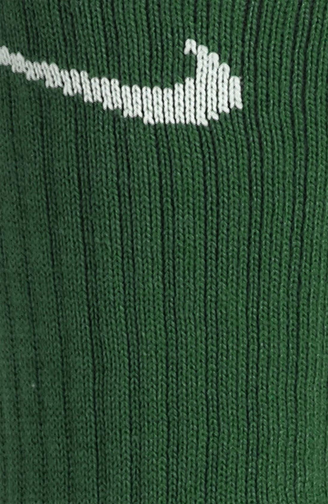 'Elite Basketball' Crew Socks,                             Alternate thumbnail 42, color,