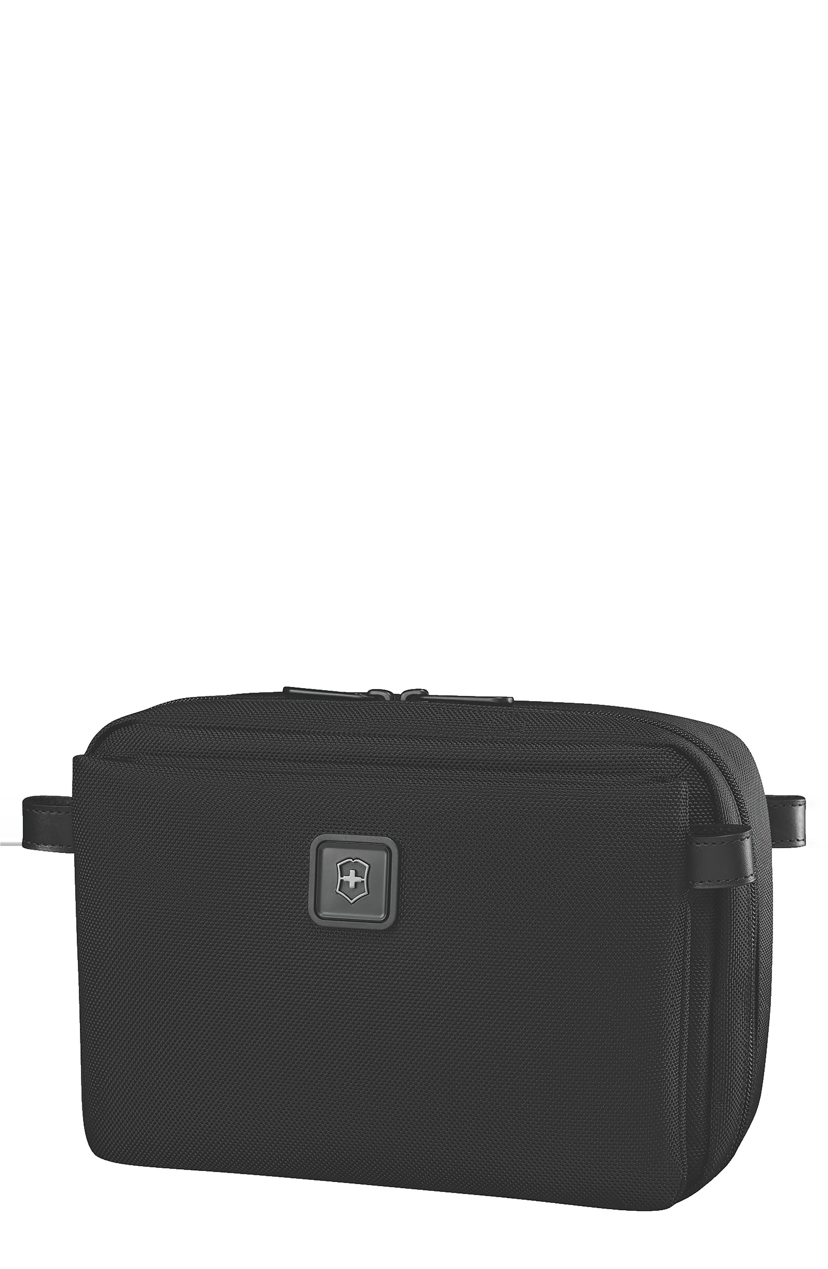 Lexicon 2.0 Travel Kit,                         Main,                         color,