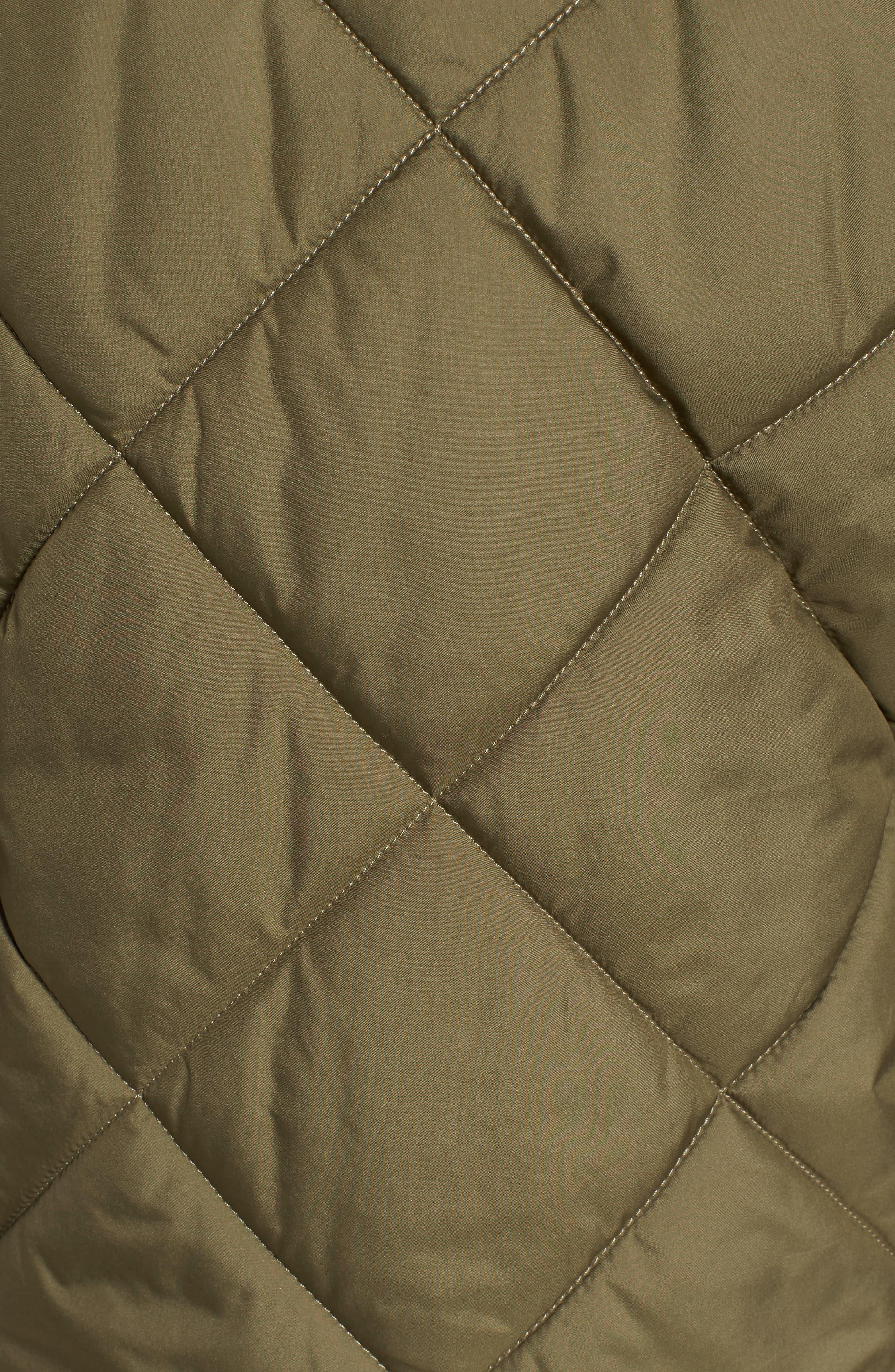 Raya Shirt Jacket,                             Alternate thumbnail 18, color,