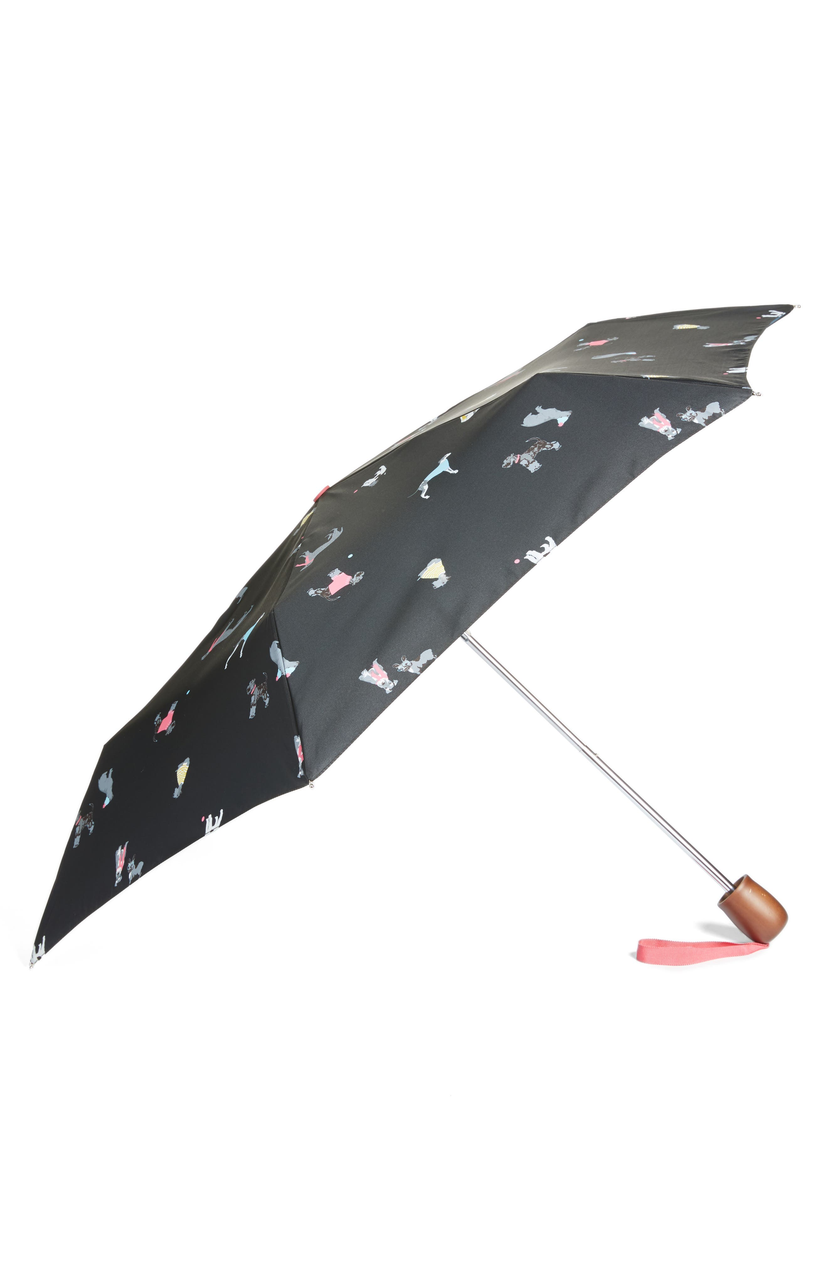 Right as Rain Umbrella,                             Main thumbnail 1, color,                             015