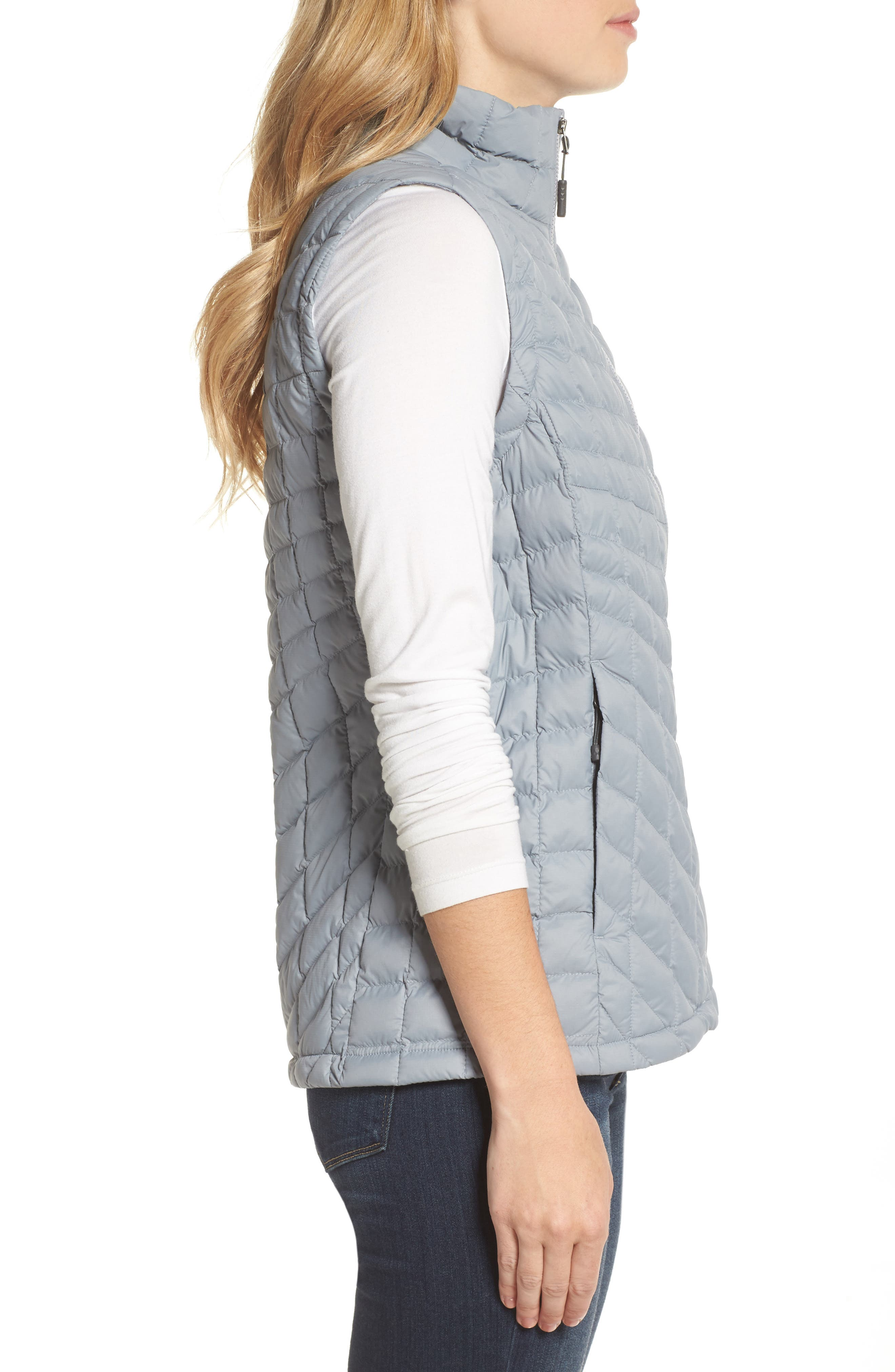 ThermoBall PrimaLoft<sup>®</sup> Vest,                             Alternate thumbnail 32, color,
