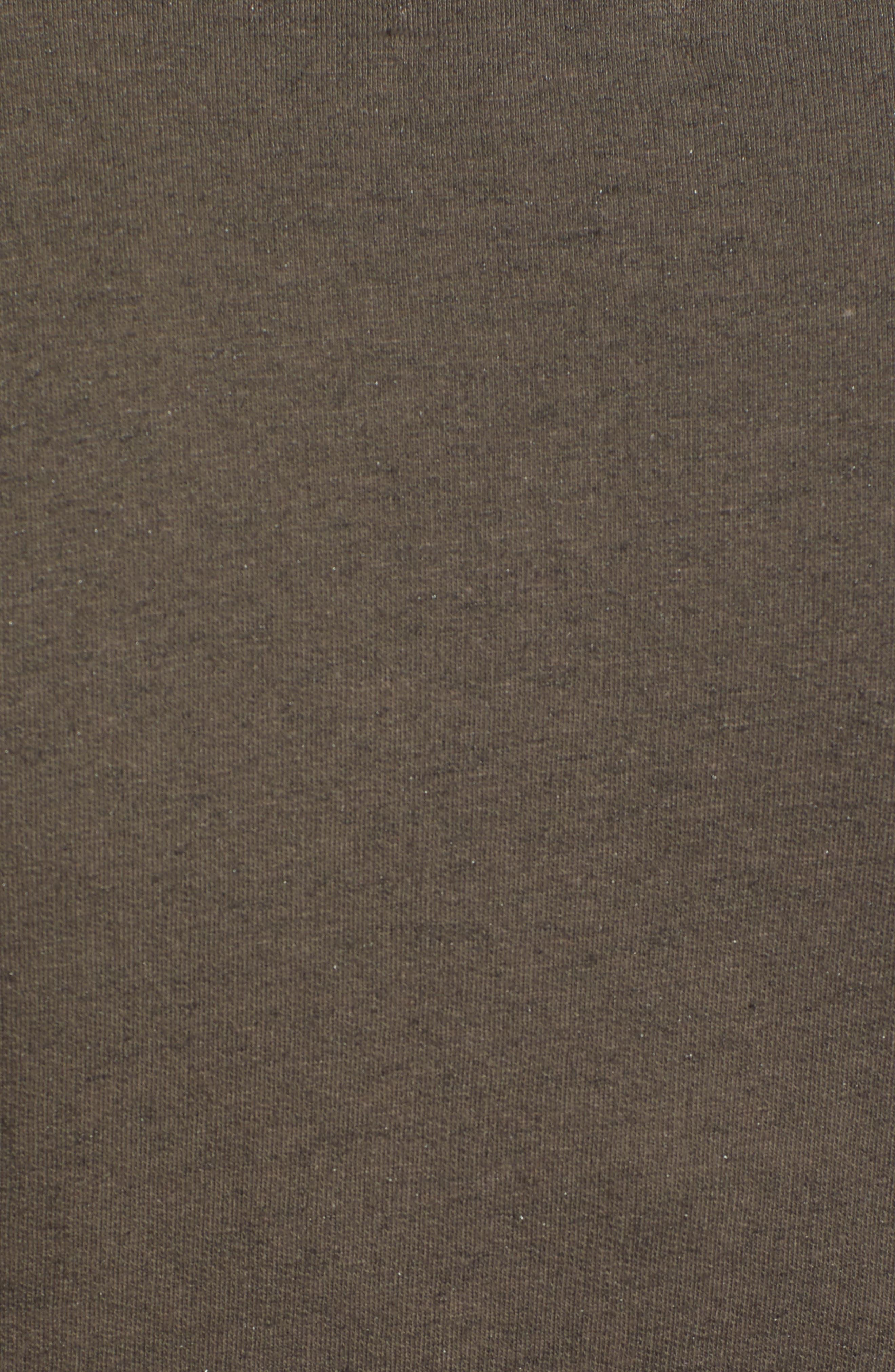 Stella Knit Jacket,                             Alternate thumbnail 54, color,