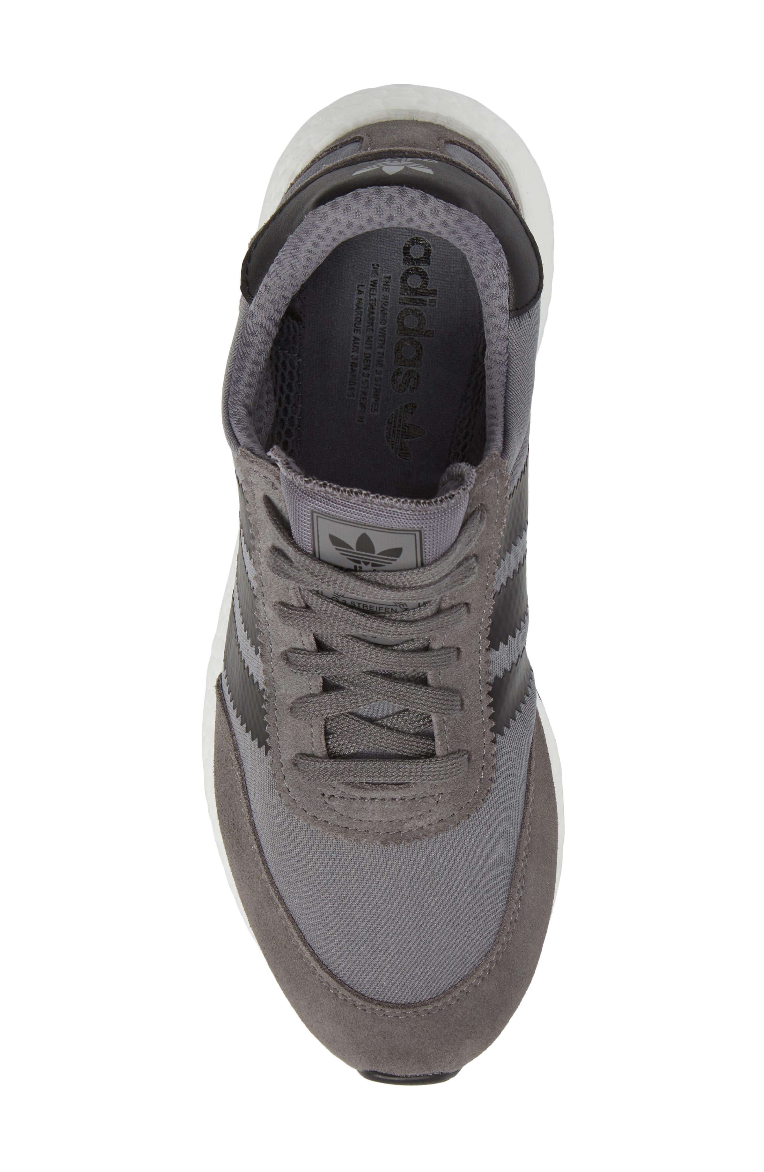 I-5923 Sneaker,                             Alternate thumbnail 5, color,                             023