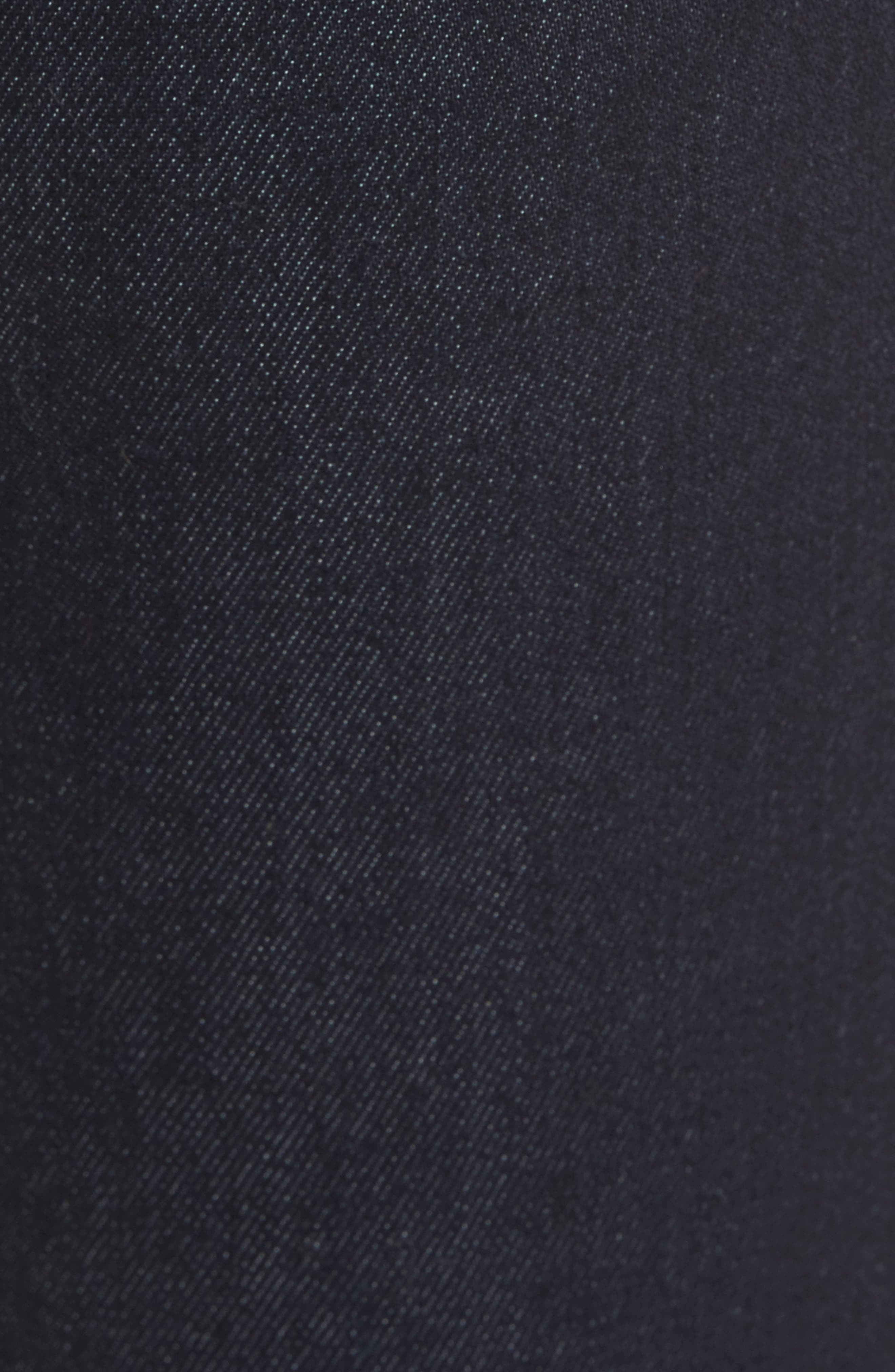 Sonic Skinny Fit Jeans,                             Alternate thumbnail 5, color,                             402