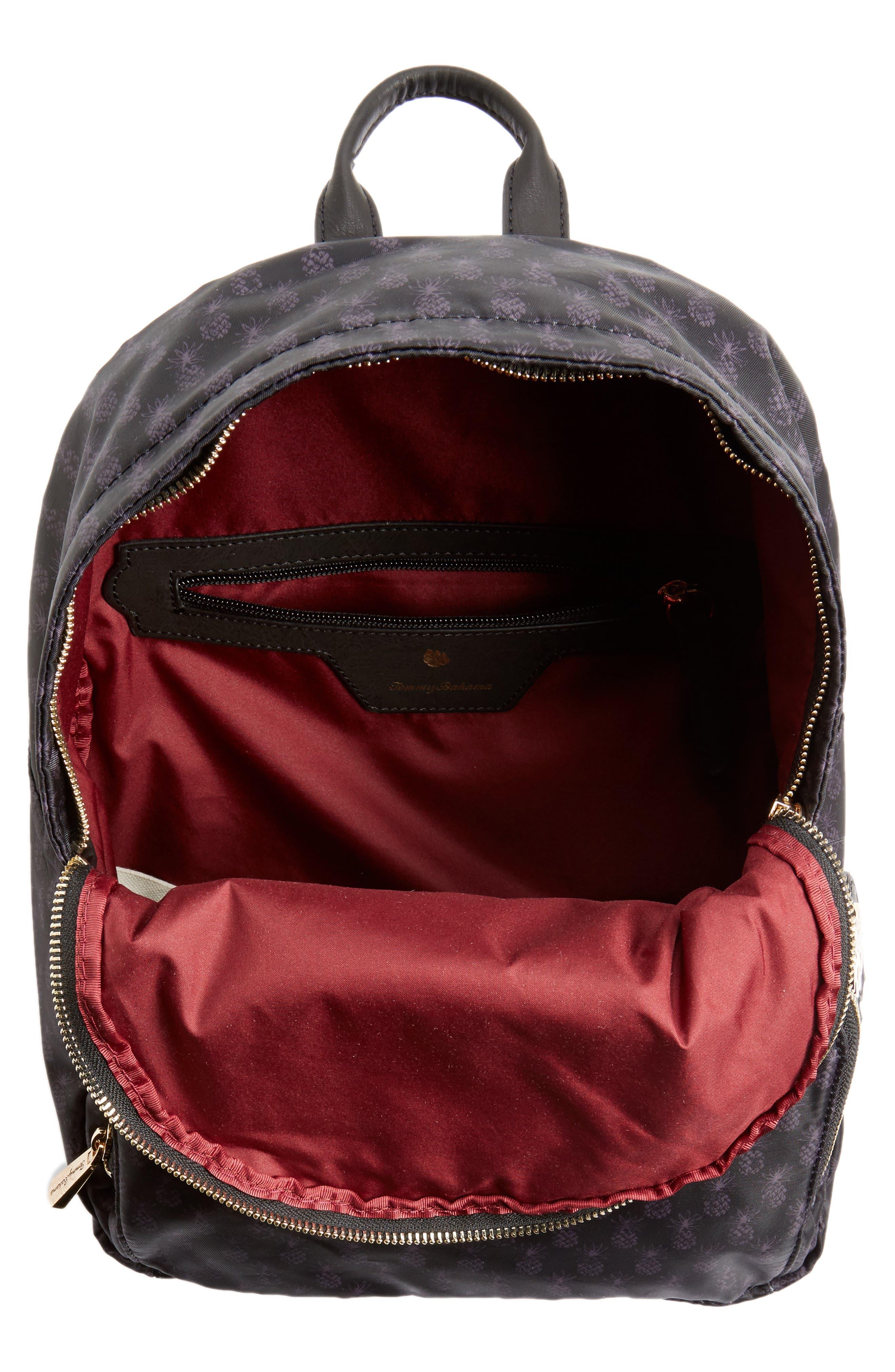 Siesta Key Backpack,                             Alternate thumbnail 42, color,