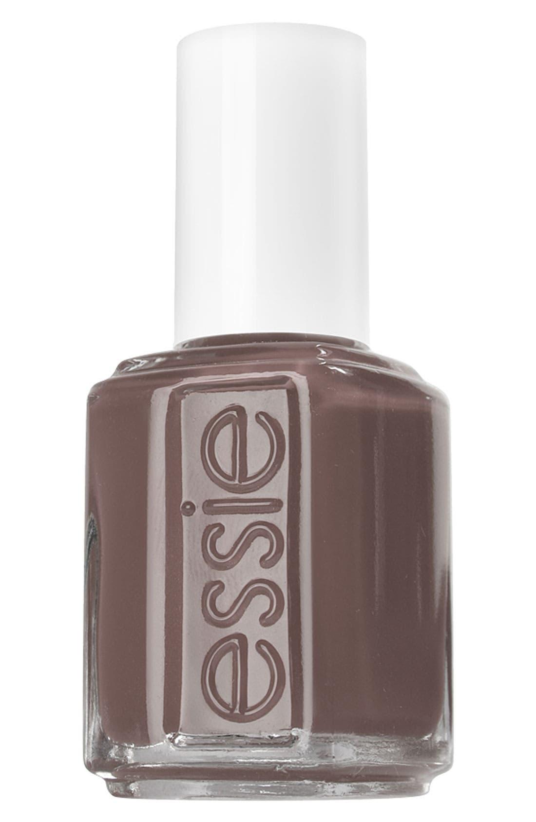 Nail Polish – Browns,                             Main thumbnail 8, color,