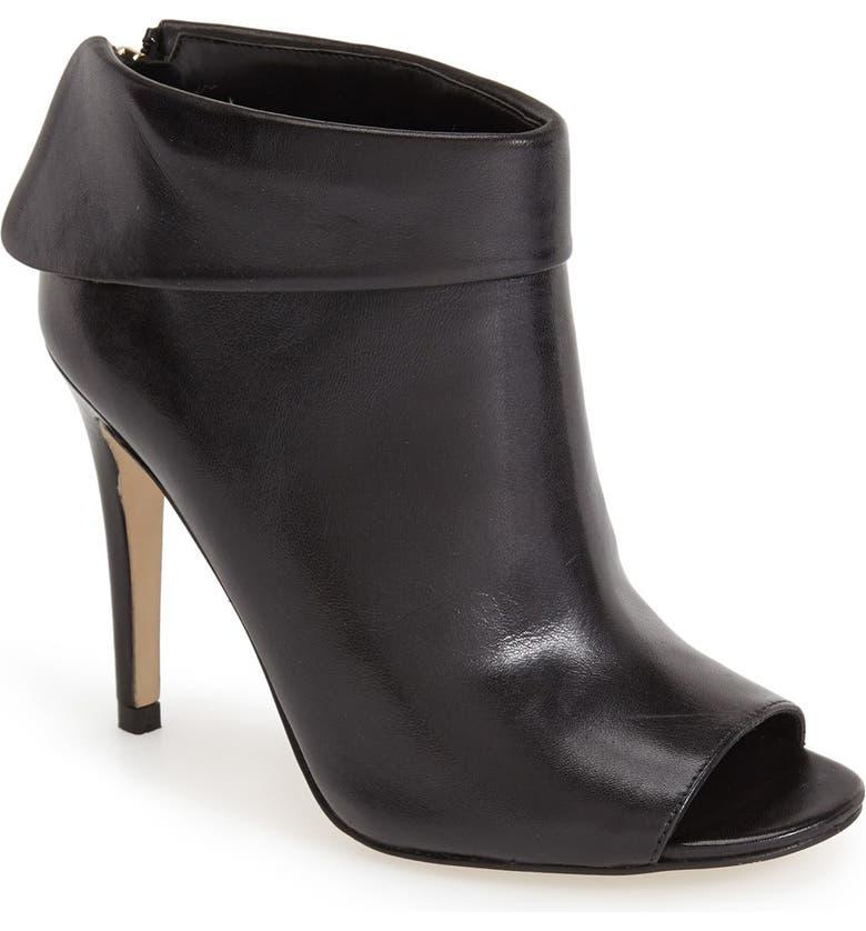 Ivanka Trump 'Derri' P... Ivanka Trump Shoes Nordstrom Rack
