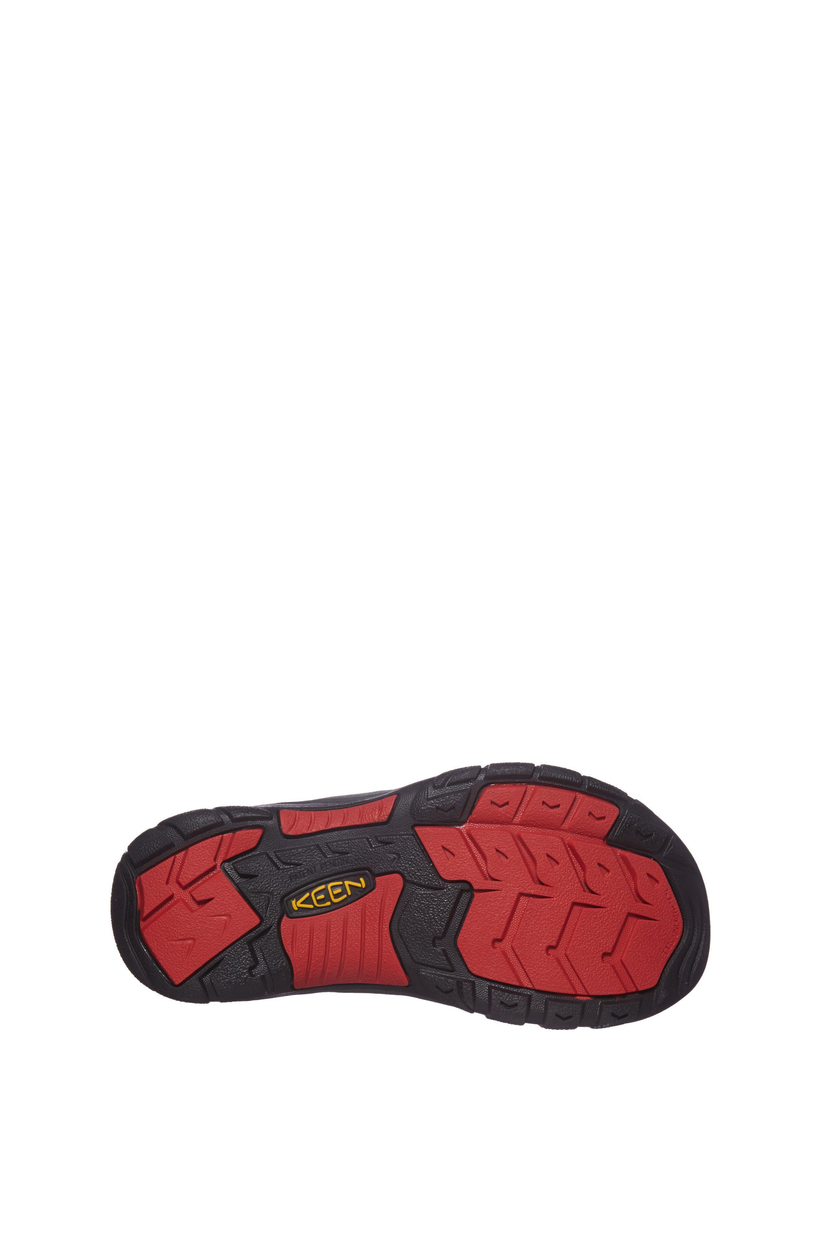 'Newport H2' Water Friendly Sandal,                             Alternate thumbnail 179, color,