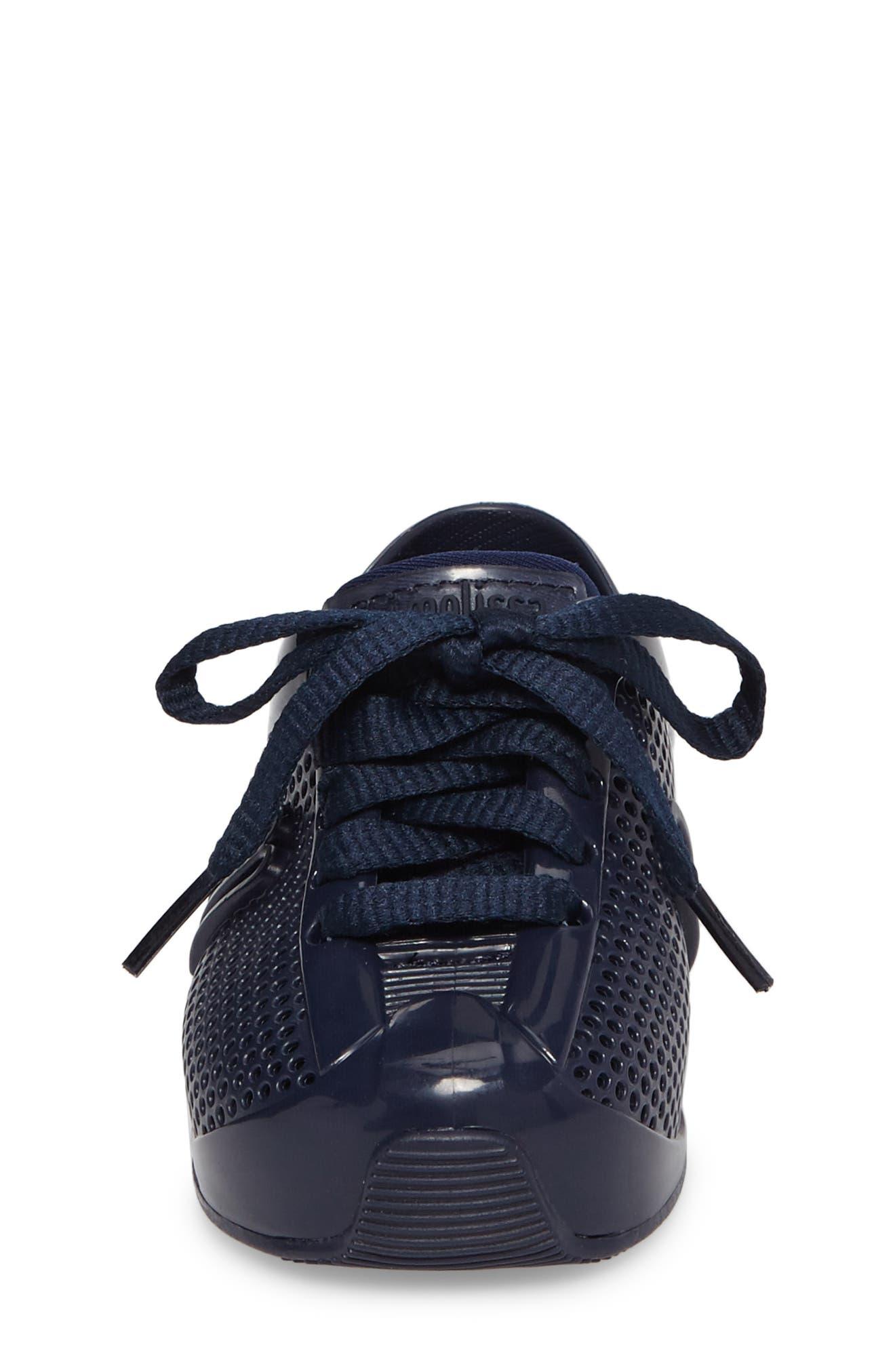 'Love System' Sneaker,                             Alternate thumbnail 27, color,