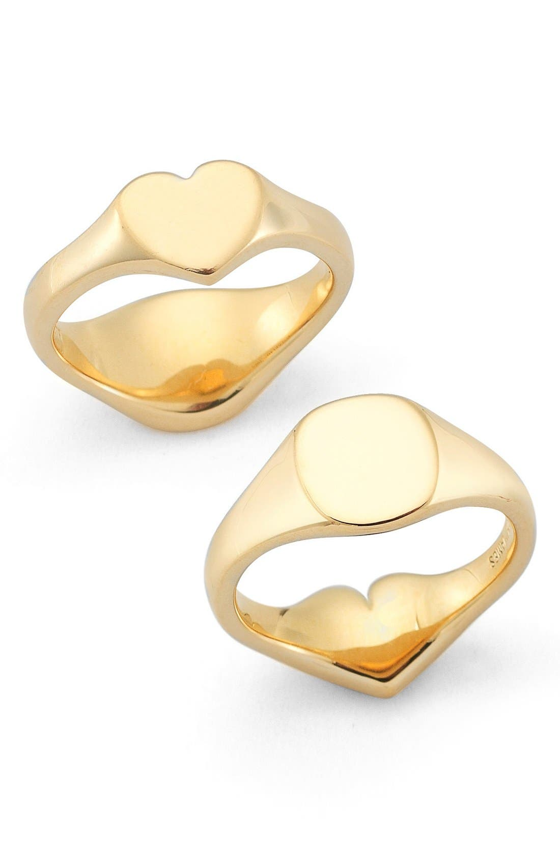 Harper Ring,                         Main,                         color, 710