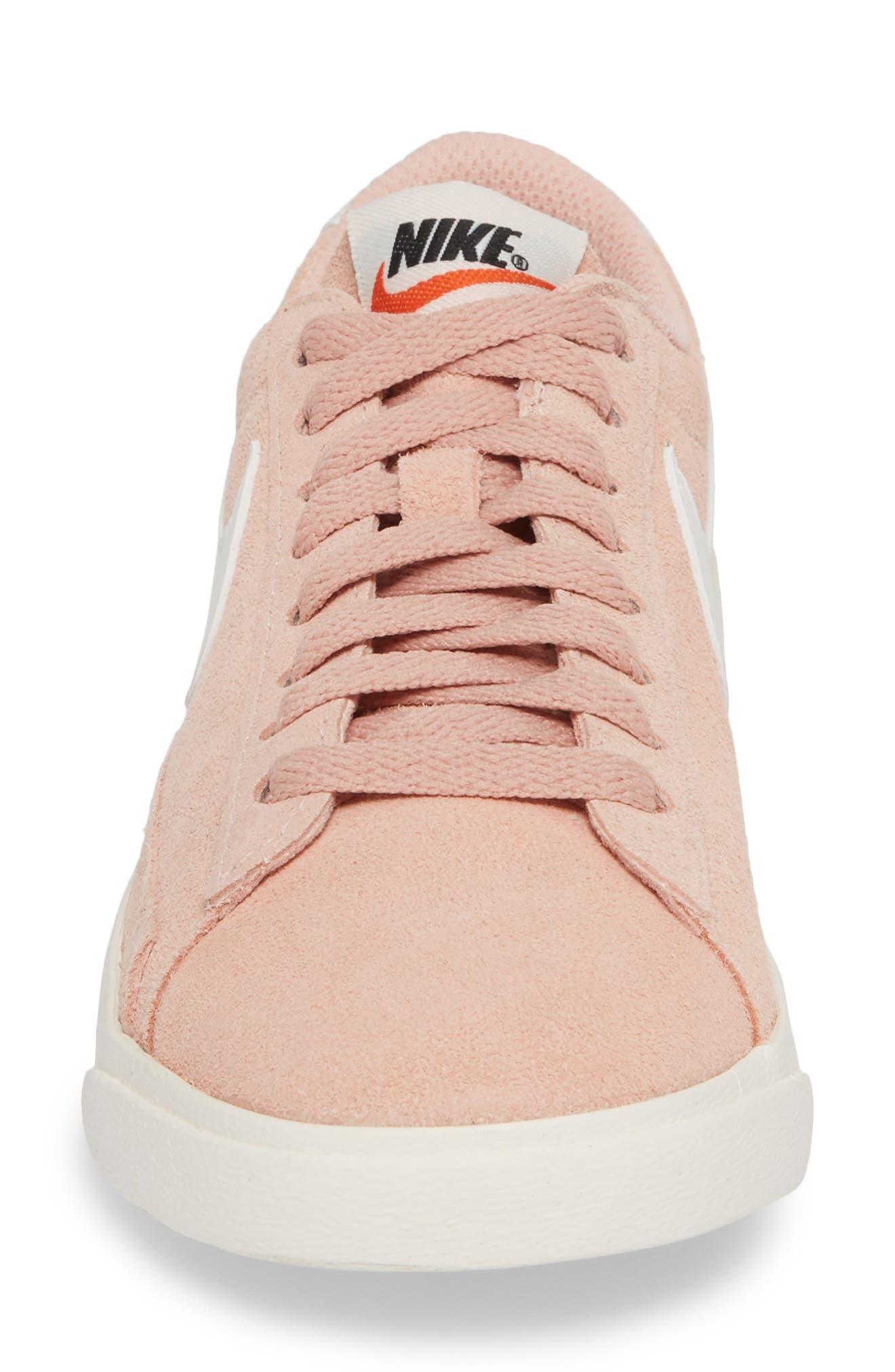 Blazer Low Sneaker,                             Alternate thumbnail 20, color,