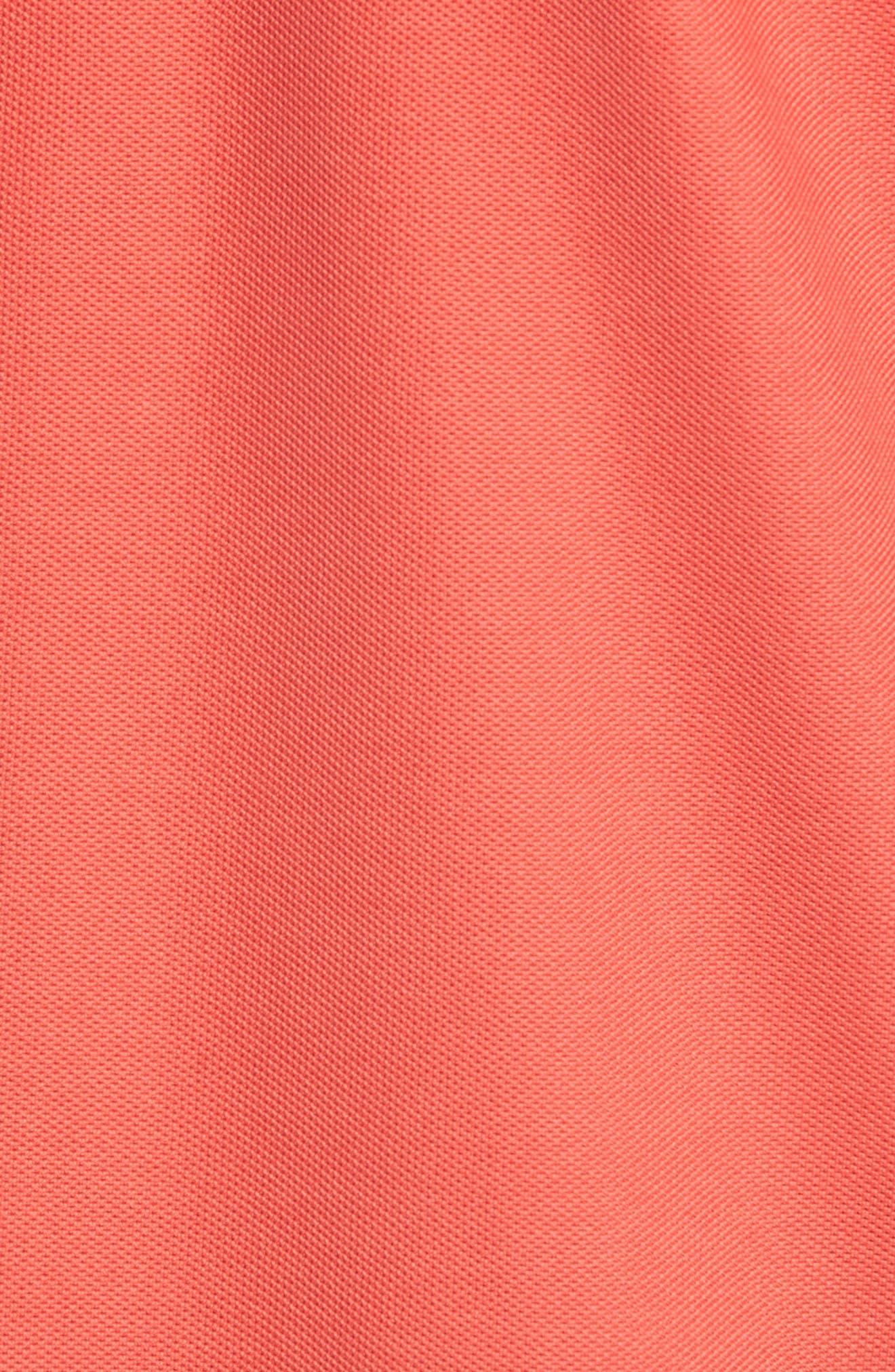 The Emfielder Piqué Polo,                             Alternate thumbnail 62, color,
