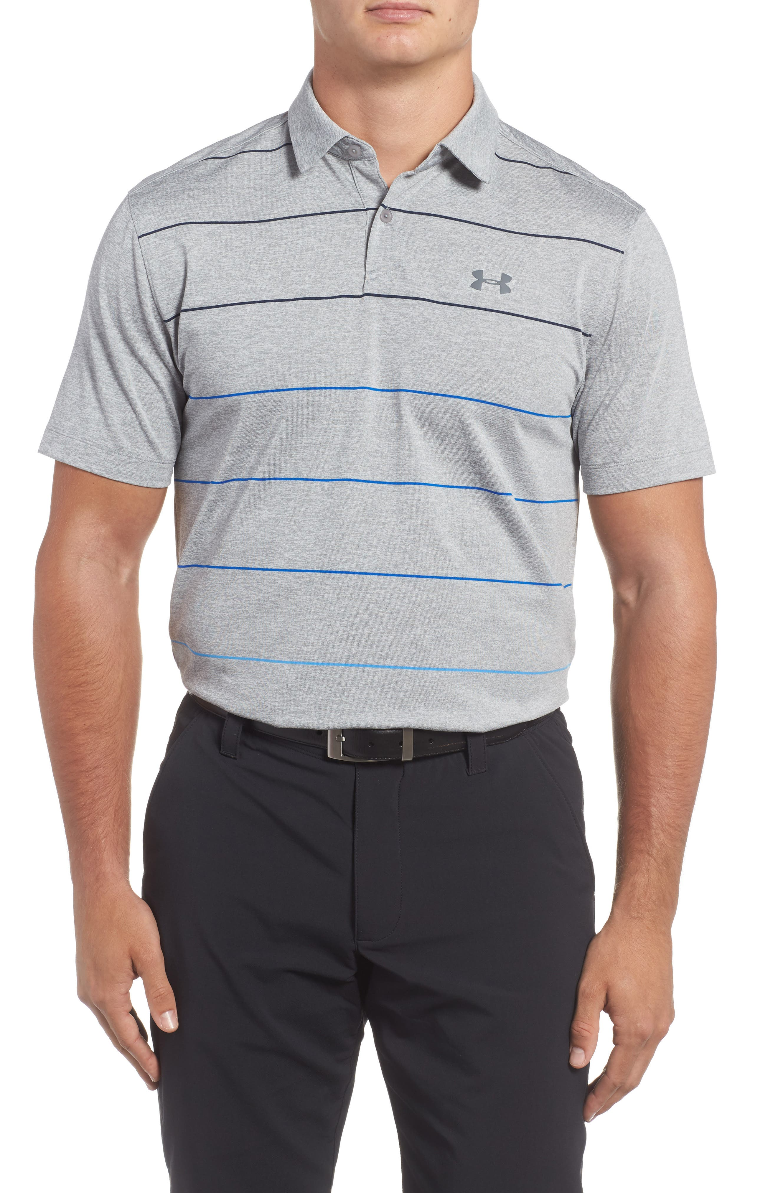 CoolSwitch Regular Fit Polo,                             Main thumbnail 1, color,                             025
