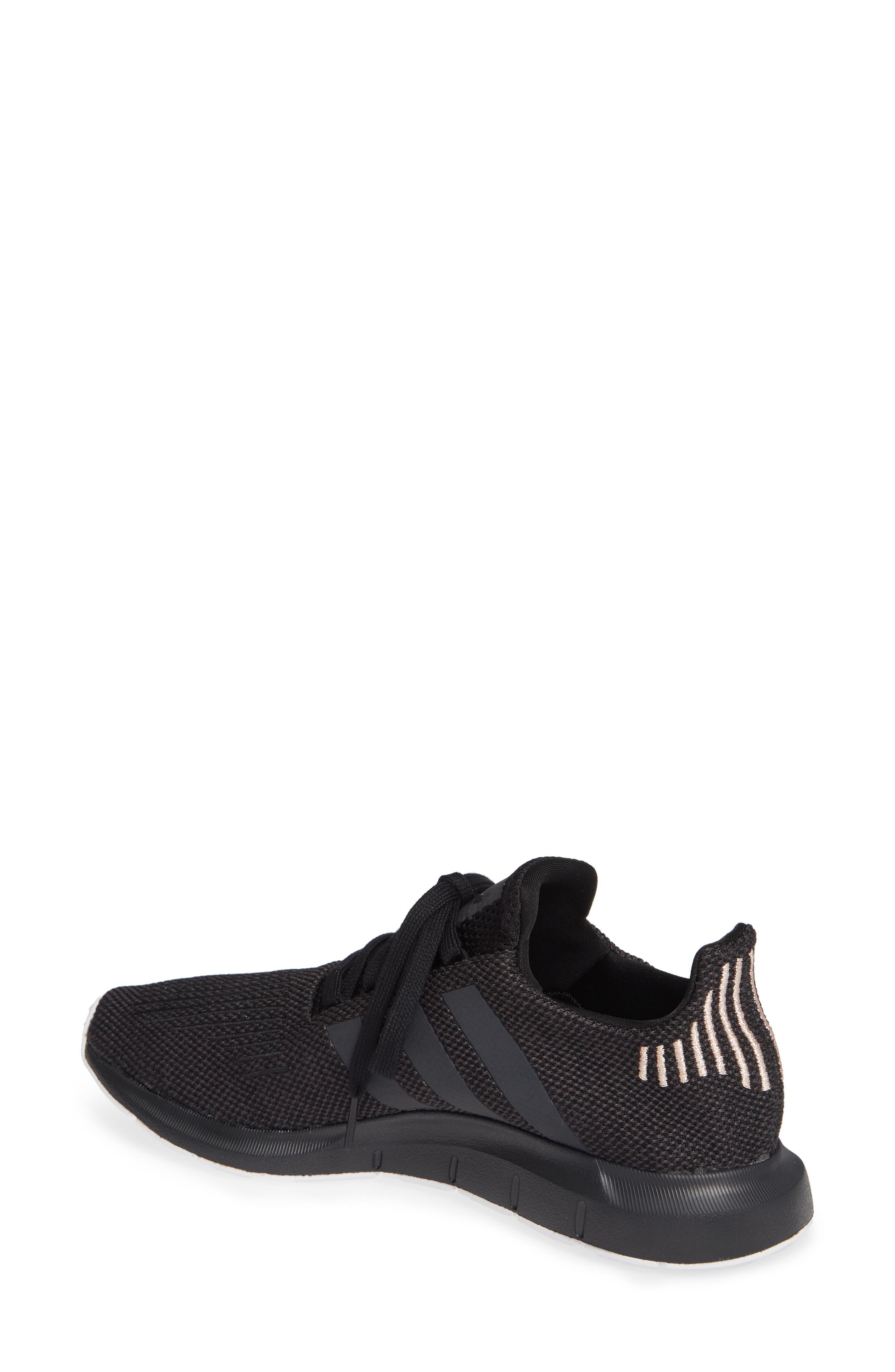 Swift Run Sneaker,                             Alternate thumbnail 47, color,
