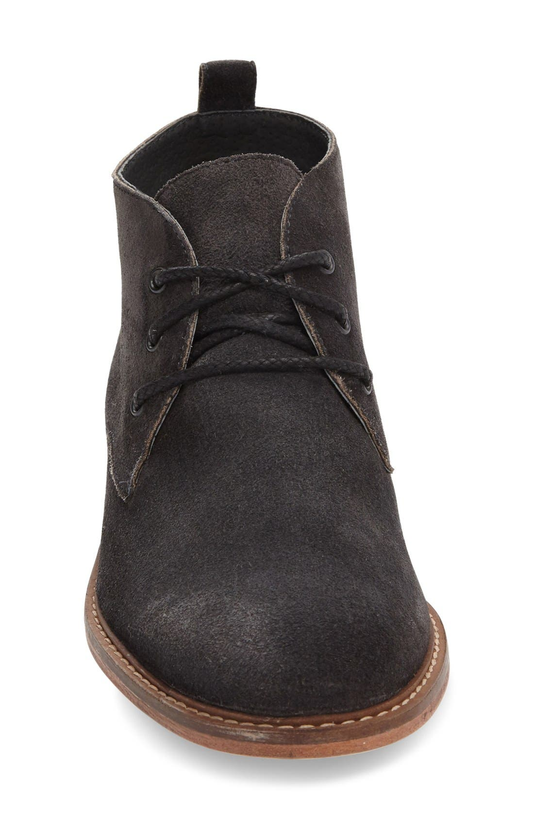 Prove Out Chukka Boot,                             Alternate thumbnail 2, color,                             020