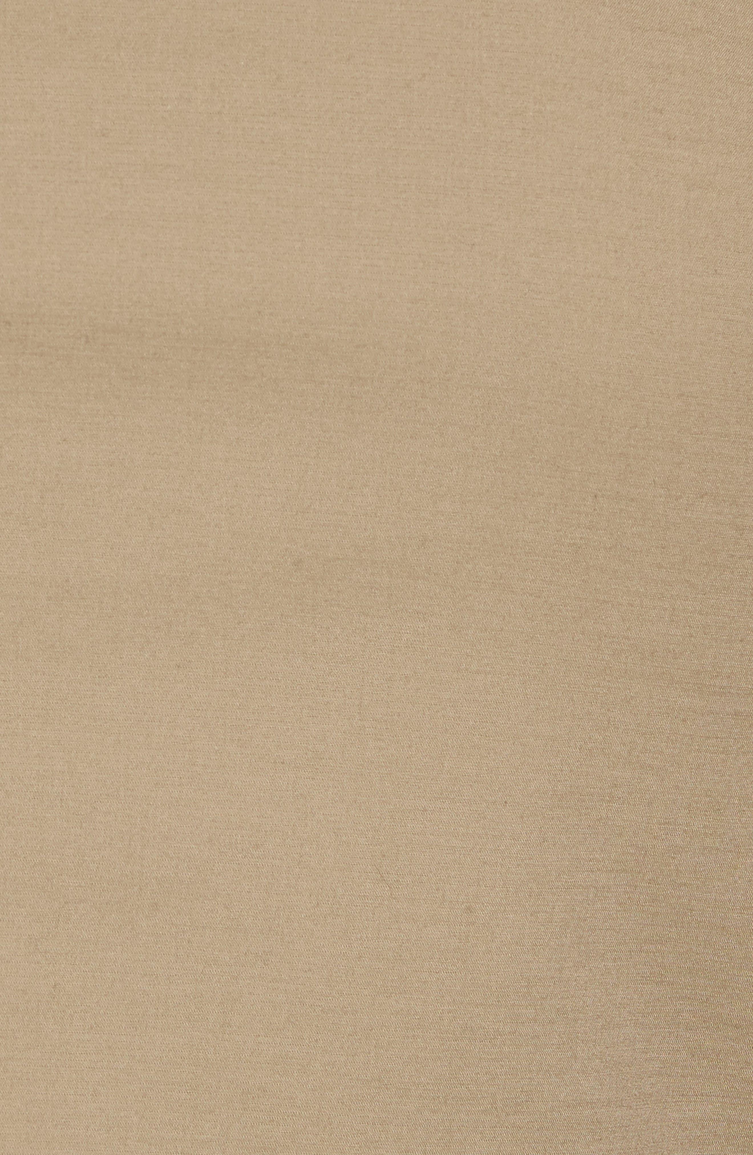 Bono AIM Classic Fit Stretch Cotton Blazer,                             Alternate thumbnail 6, color,                             252