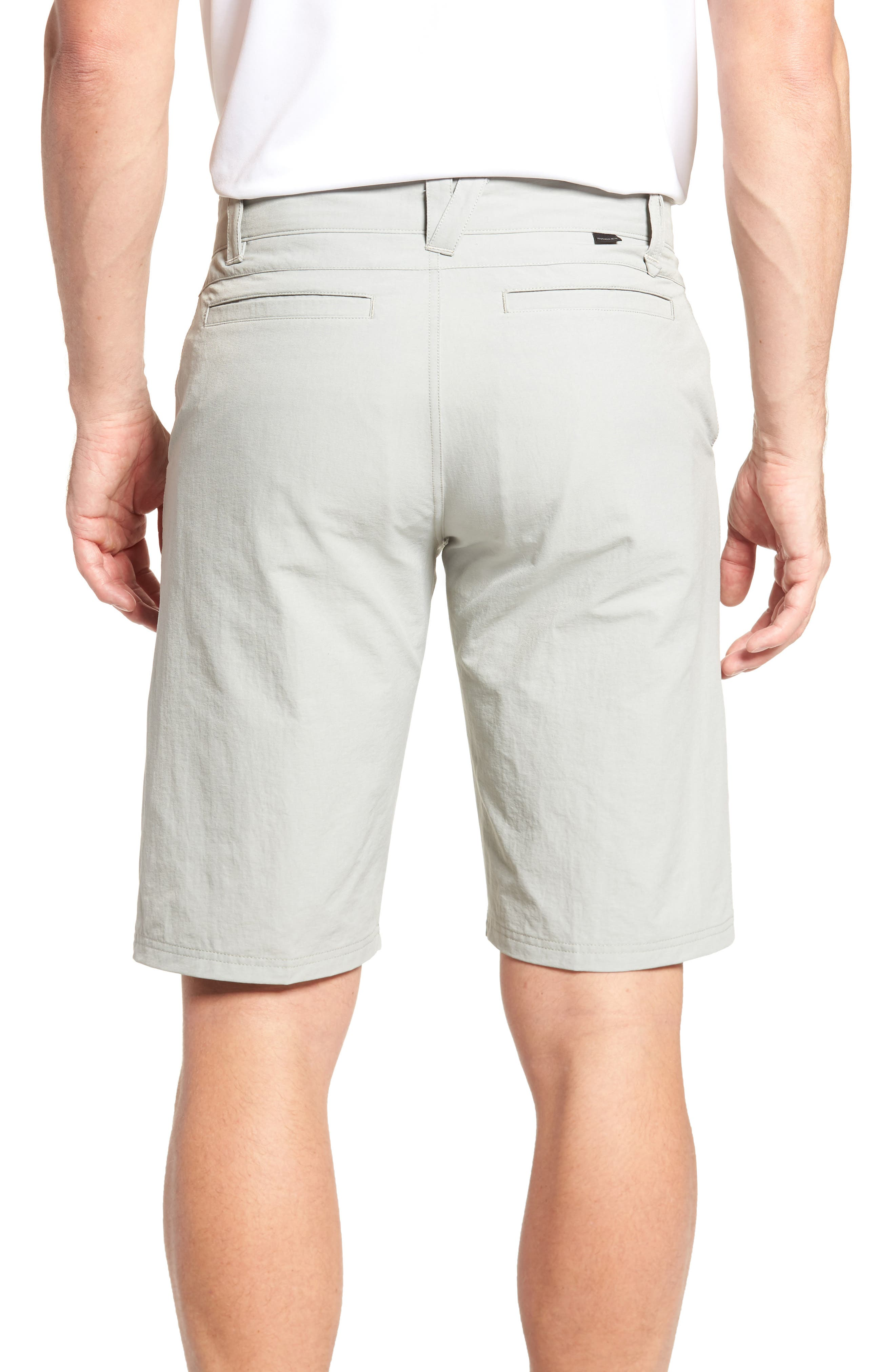 Take 2.5 Shorts,                             Alternate thumbnail 3, color,