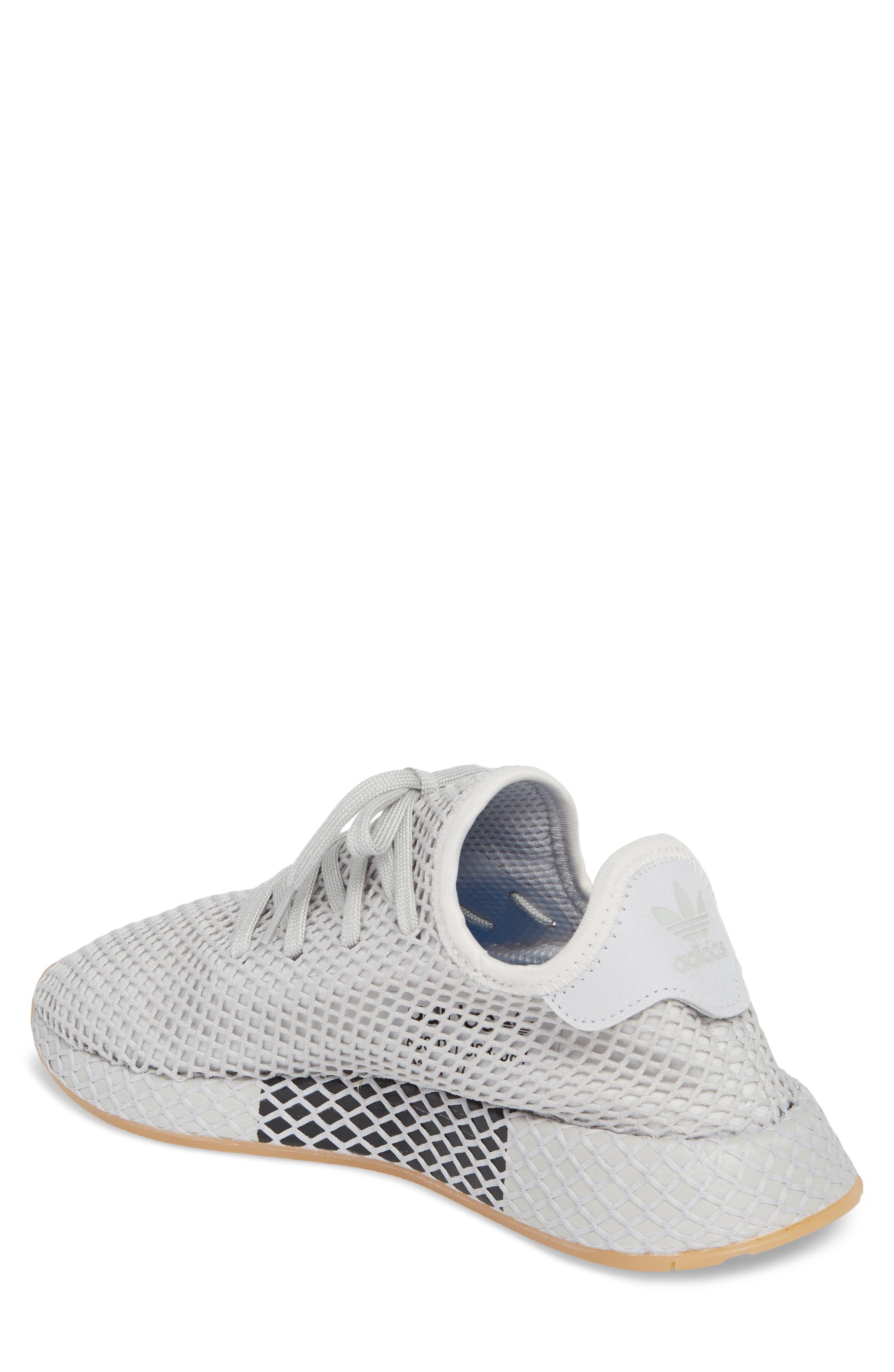 Deerupt Runner Sneaker,                             Alternate thumbnail 20, color,