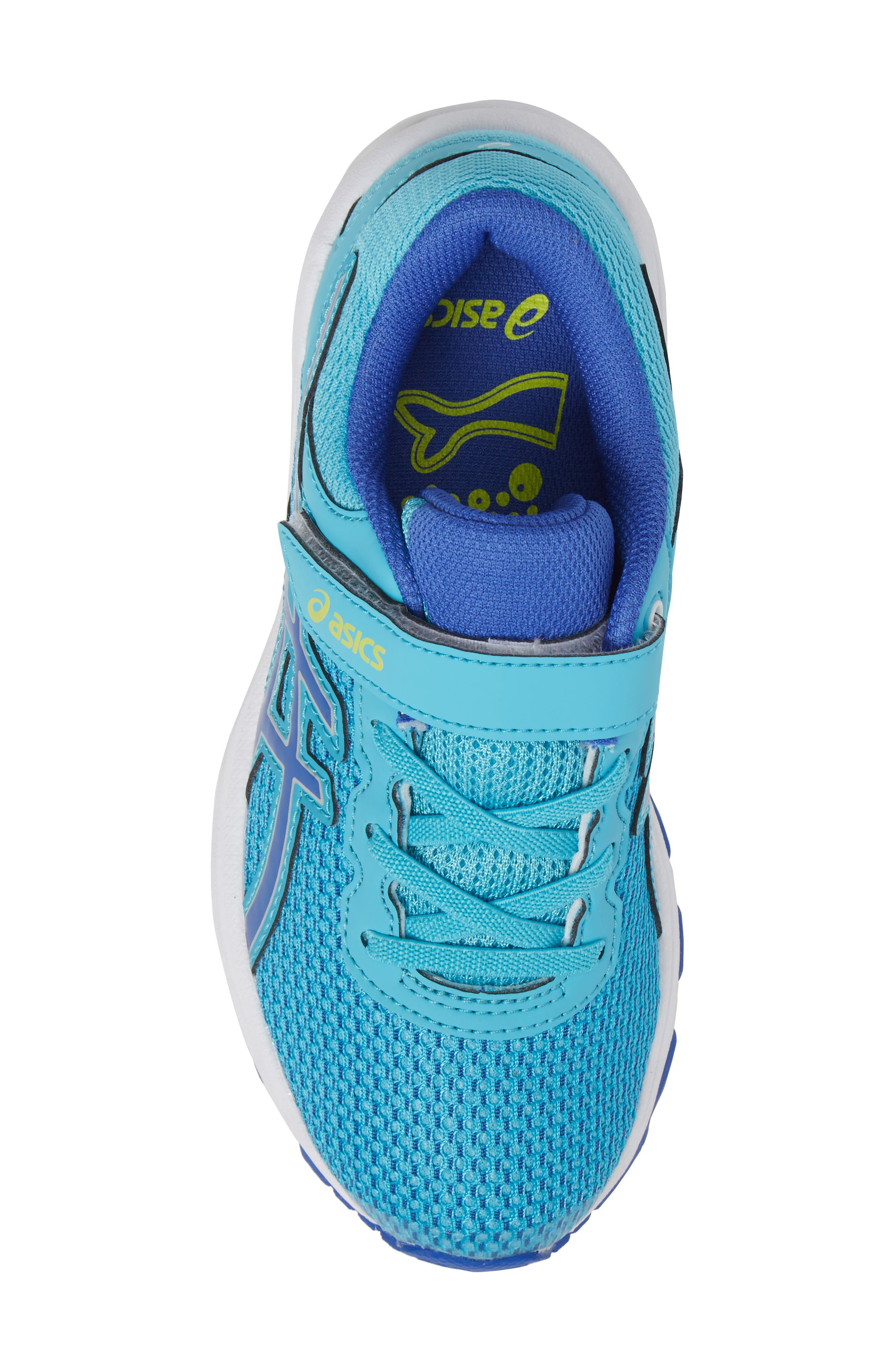 Asics GT-1000<sup>™</sup> 6 PS Sneaker,                             Alternate thumbnail 24, color,