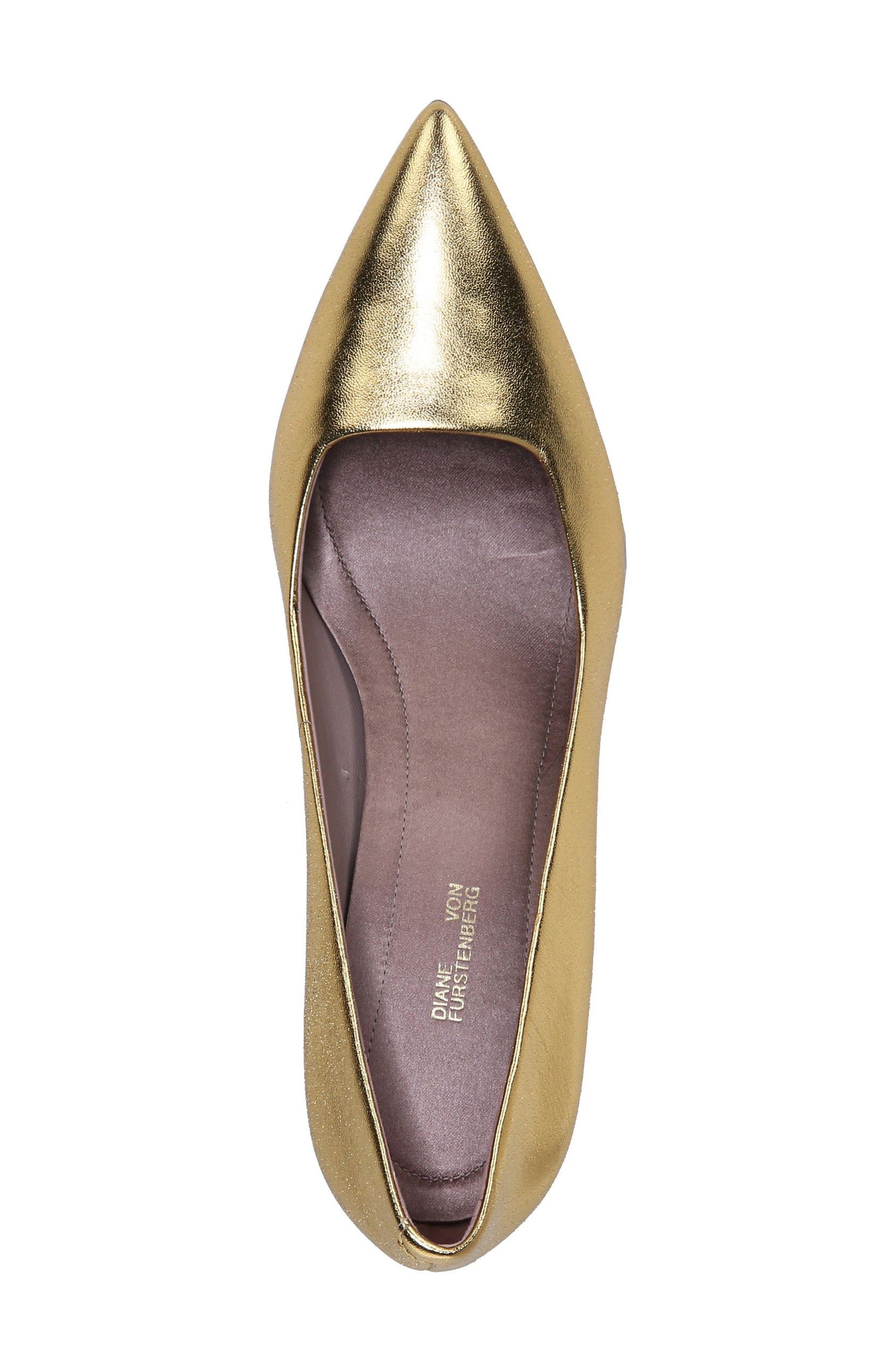 Meina Pointy Toe Pump,                             Alternate thumbnail 16, color,