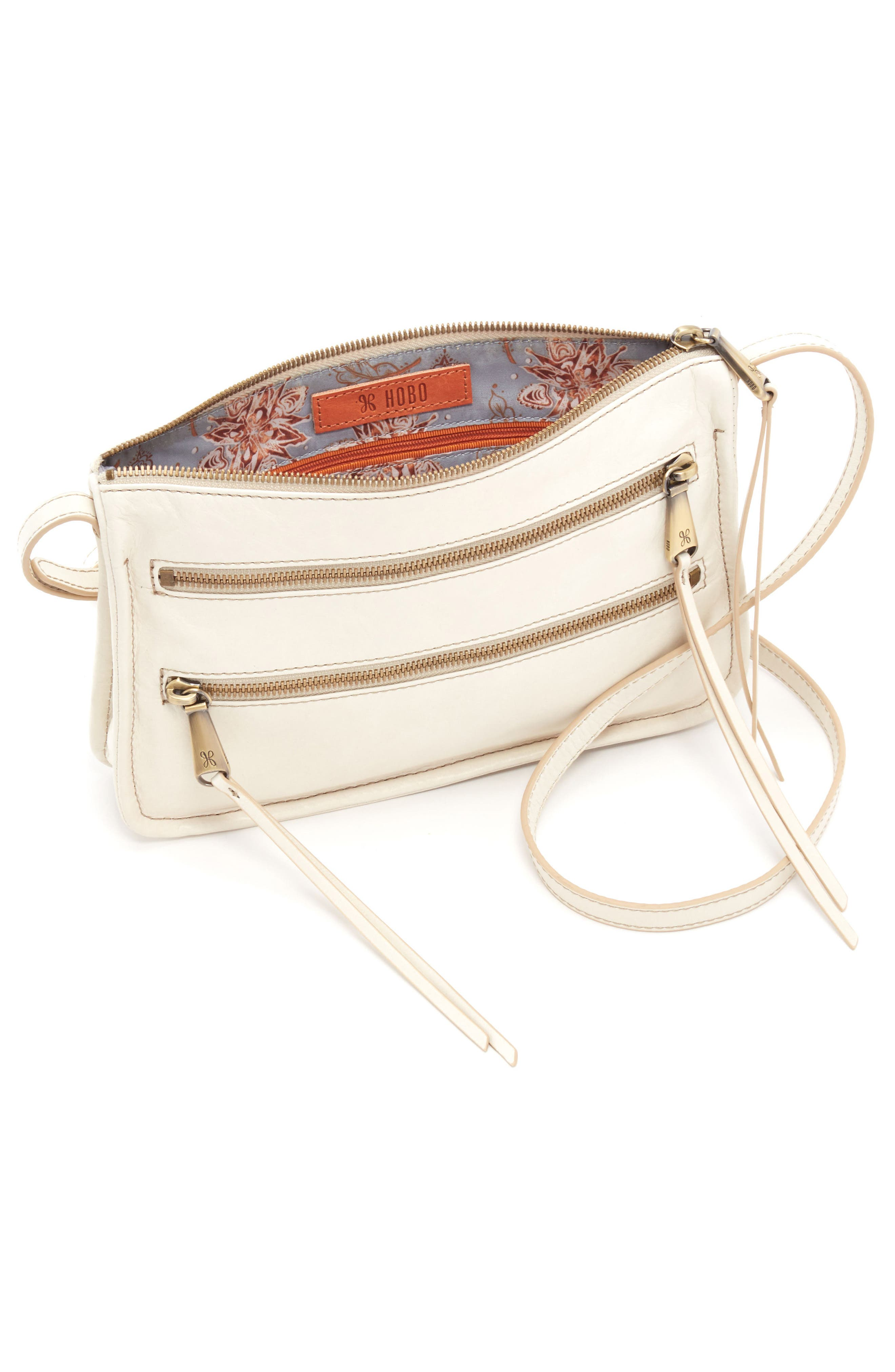 Mission Crossbody Bag,                             Alternate thumbnail 3, color,                             120