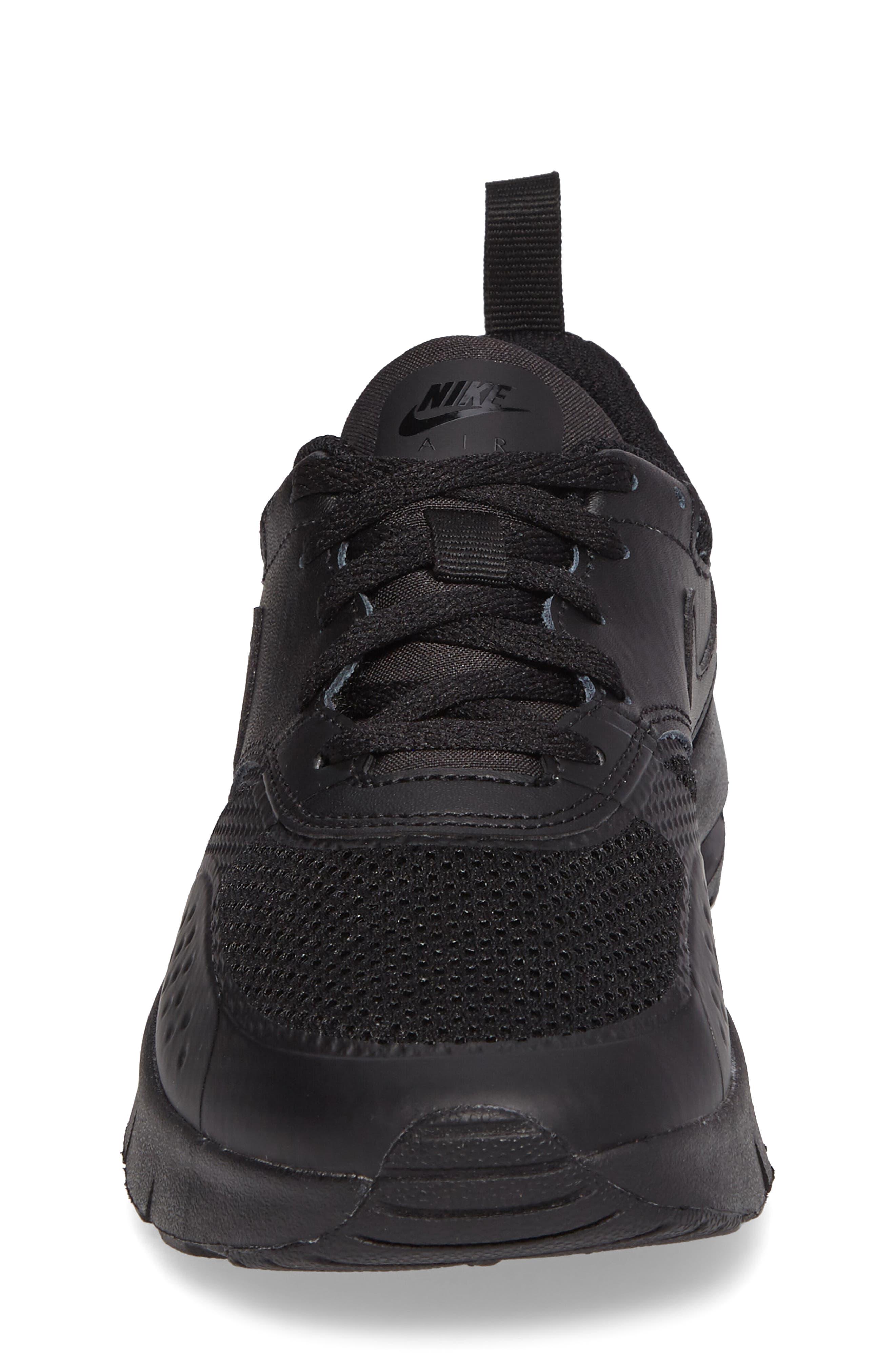 Air Max Vision Sneaker,                             Alternate thumbnail 13, color,