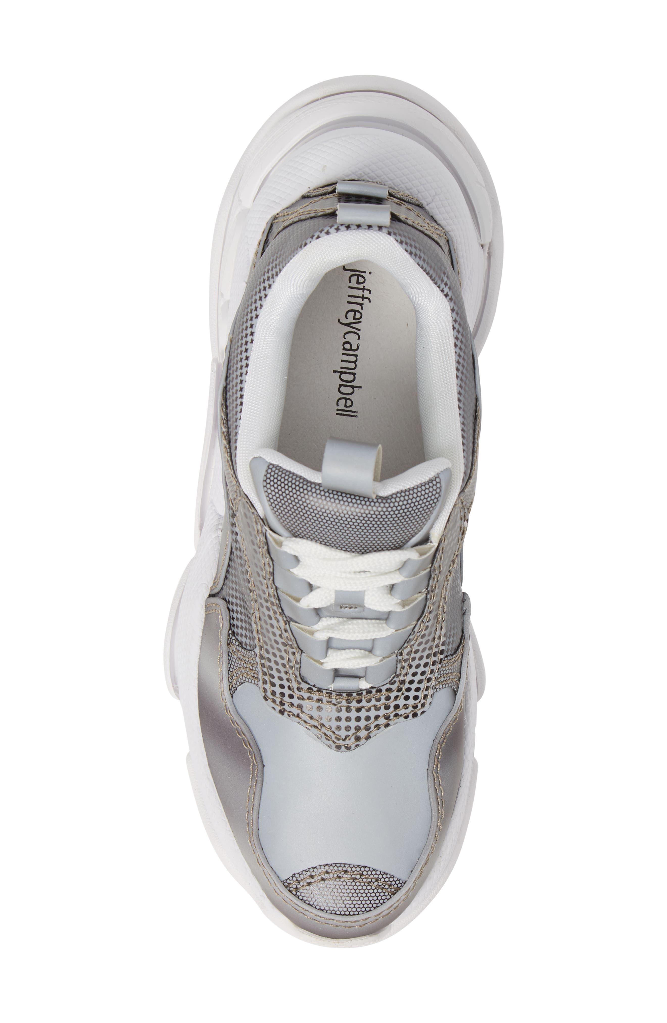 Lo-Fi Sneaker,                             Alternate thumbnail 5, color,                             020