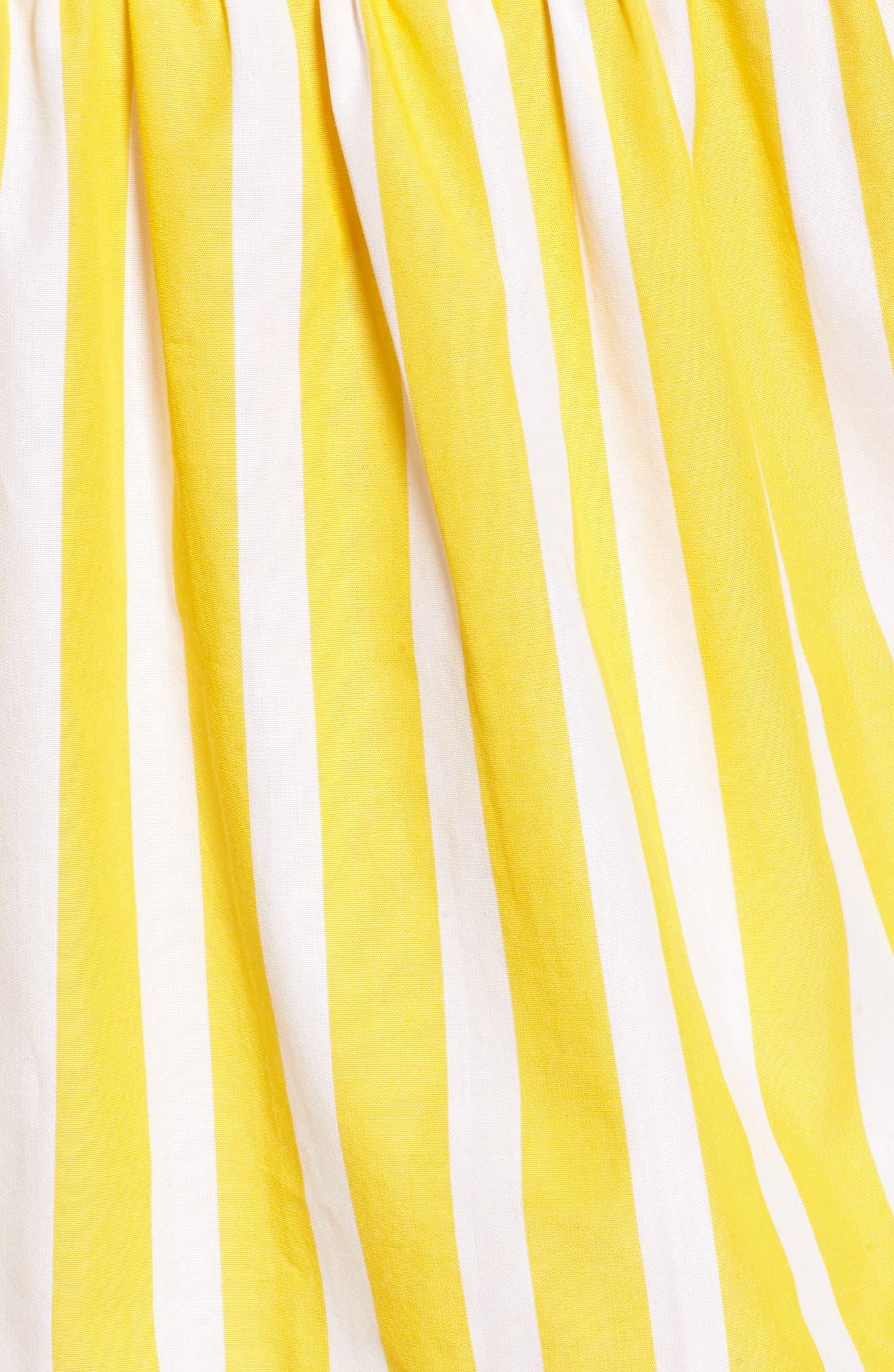 Mireille Twist Front Camisole,                             Alternate thumbnail 11, color,