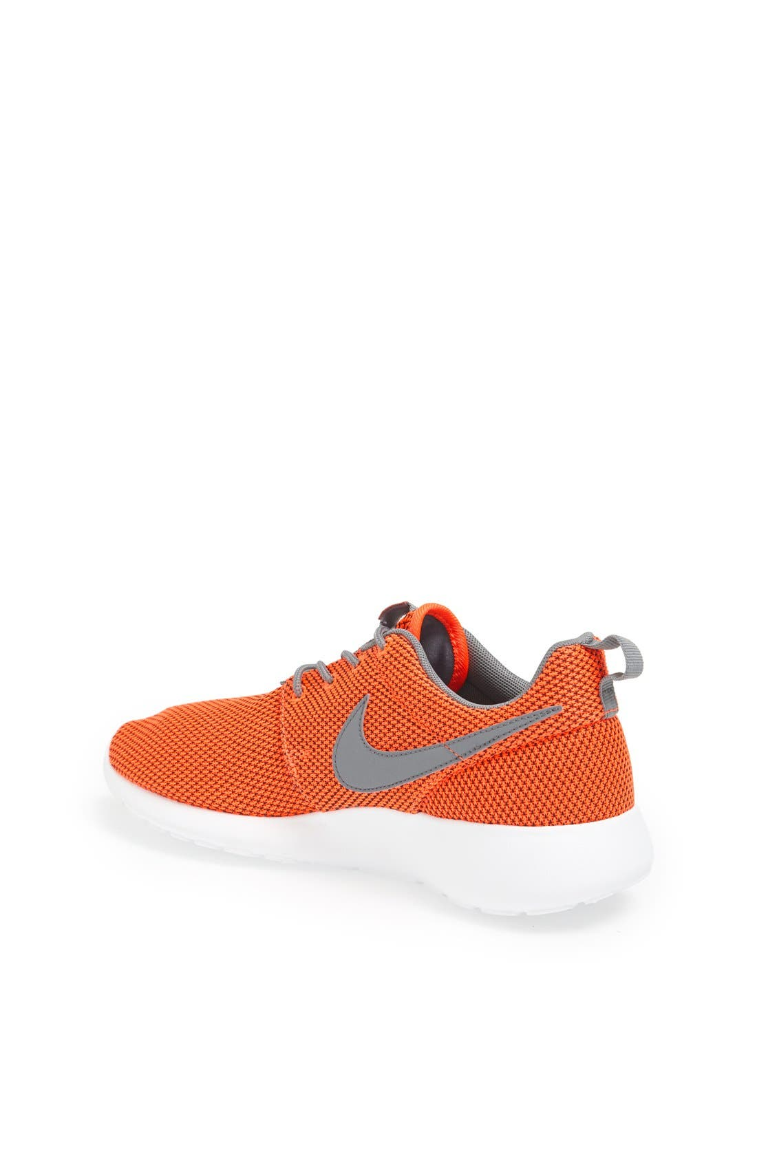 'Roshe Run' Sneaker,                             Alternate thumbnail 102, color,
