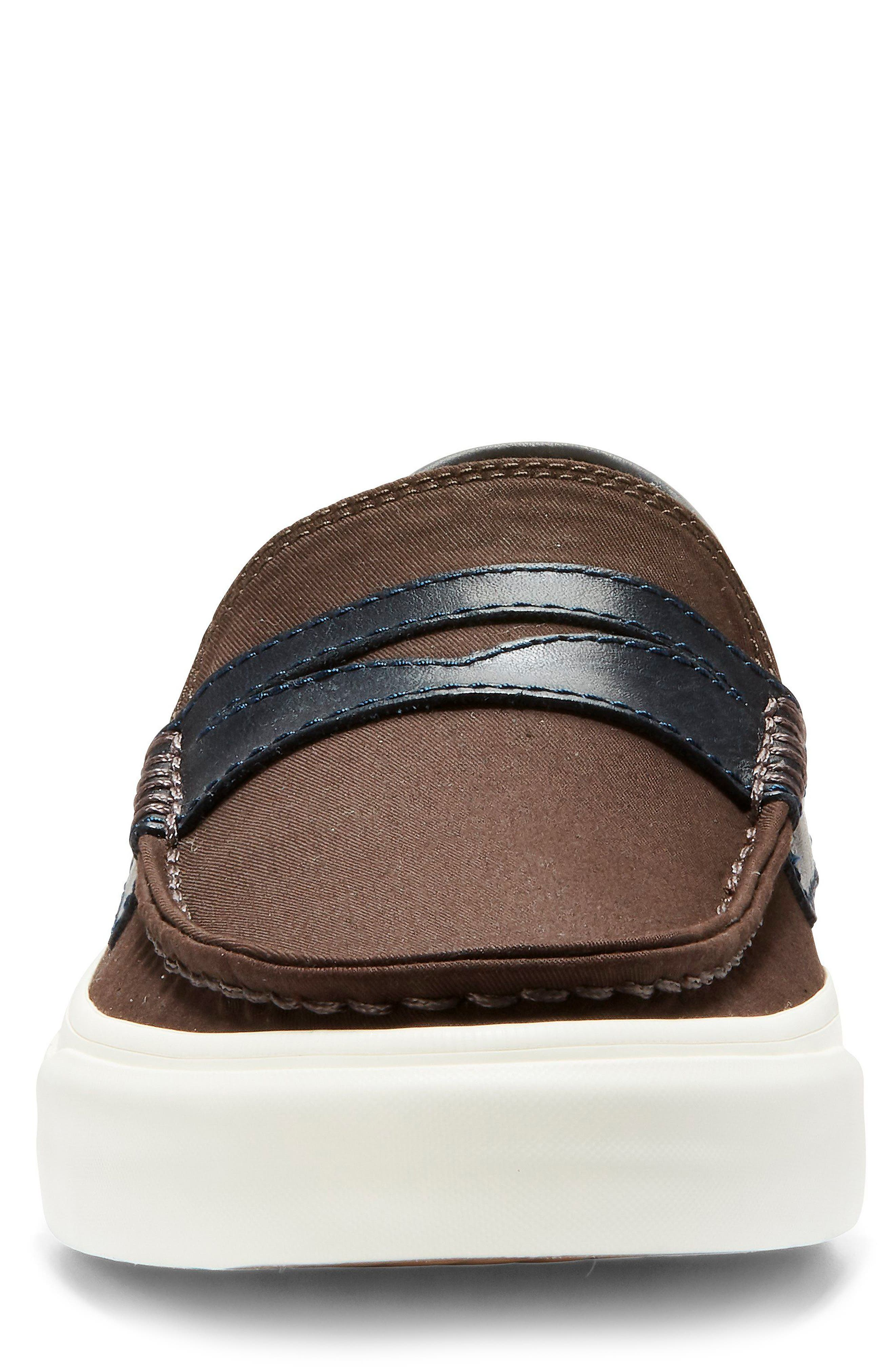 Pinch Weekend LX Penny Loafer,                             Alternate thumbnail 35, color,