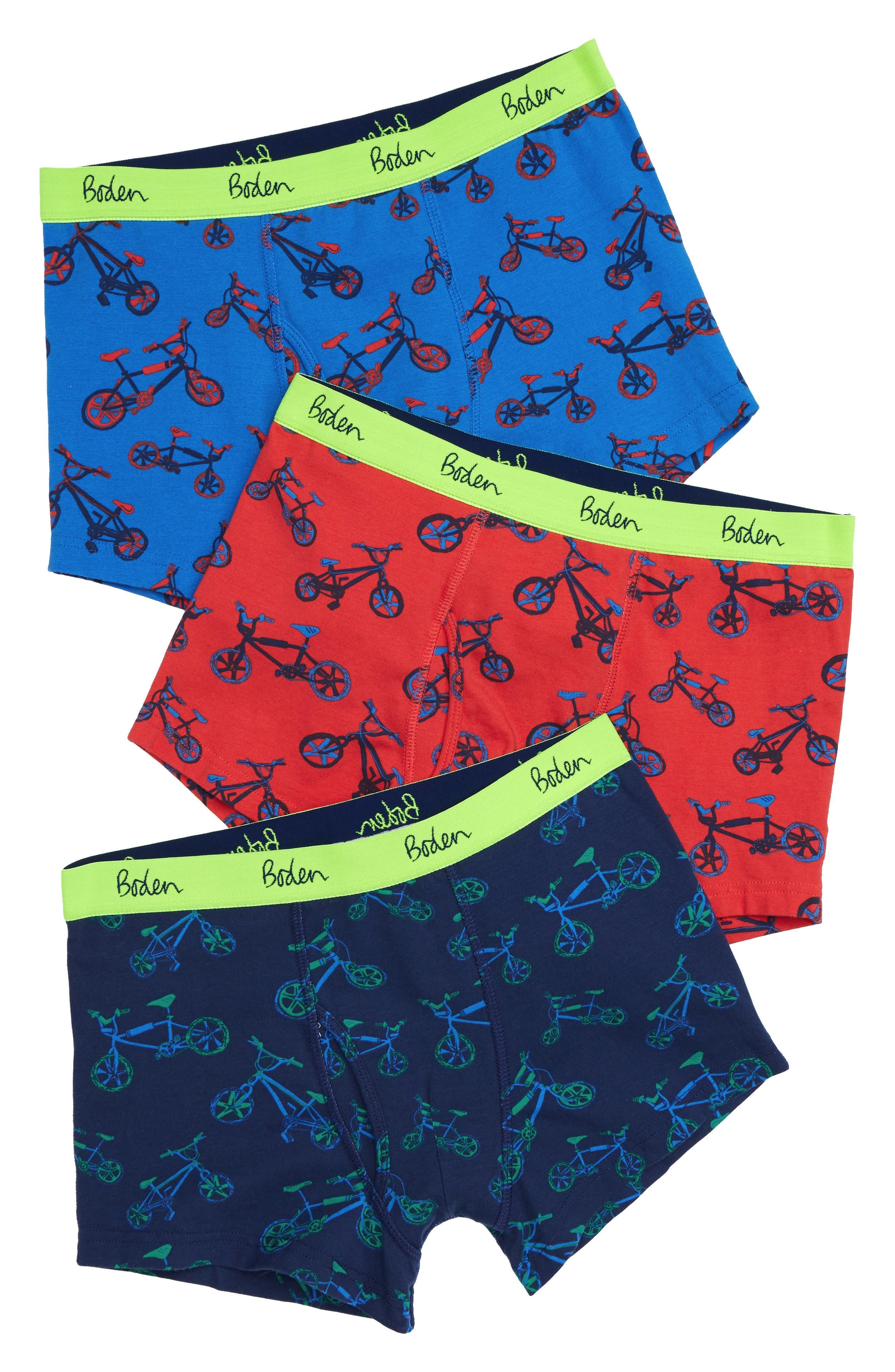 3-Pack Boxer Briefs,                             Main thumbnail 1, color,                             MUL
