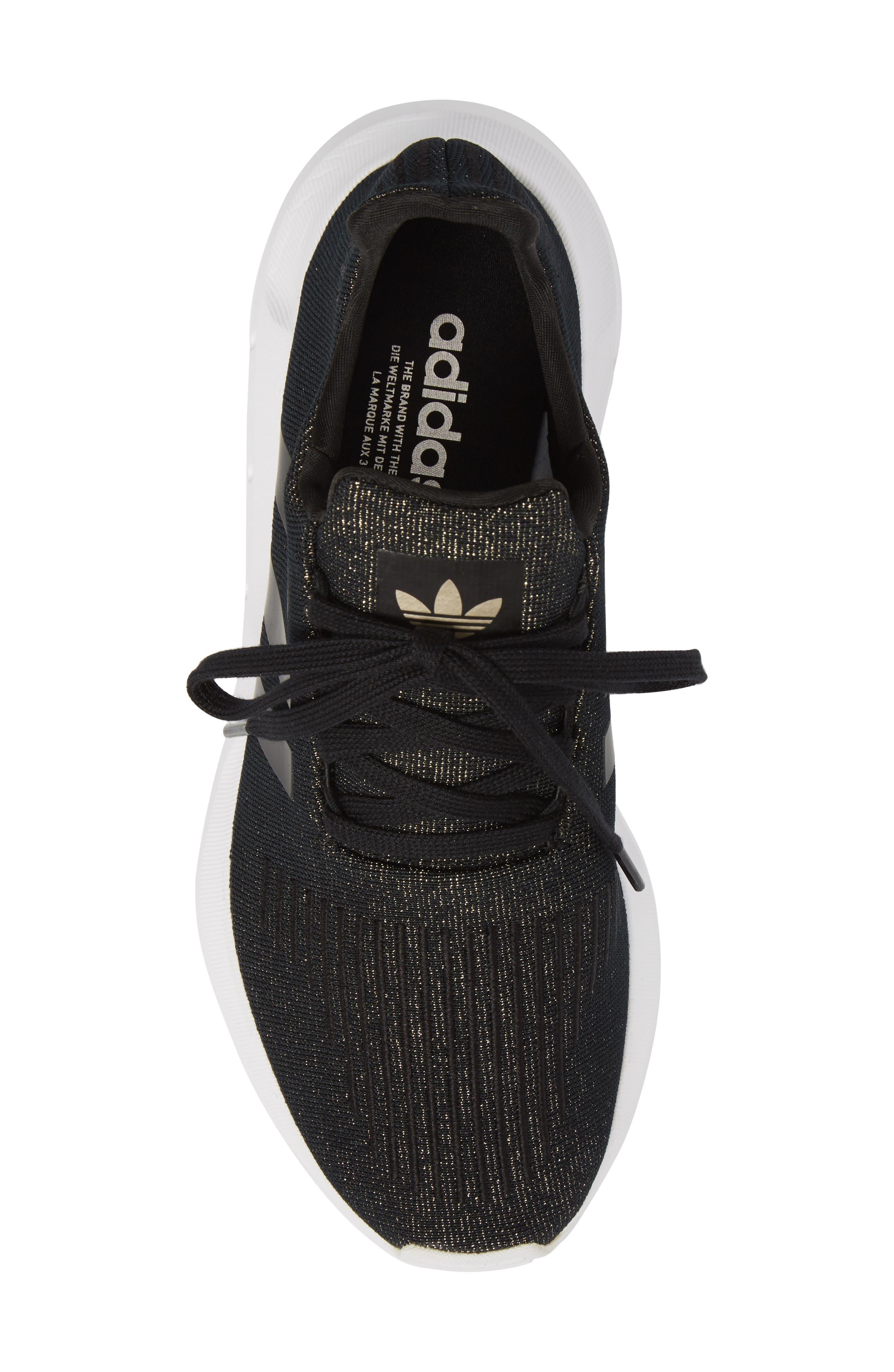 Swift Run Sneaker,                             Alternate thumbnail 131, color,