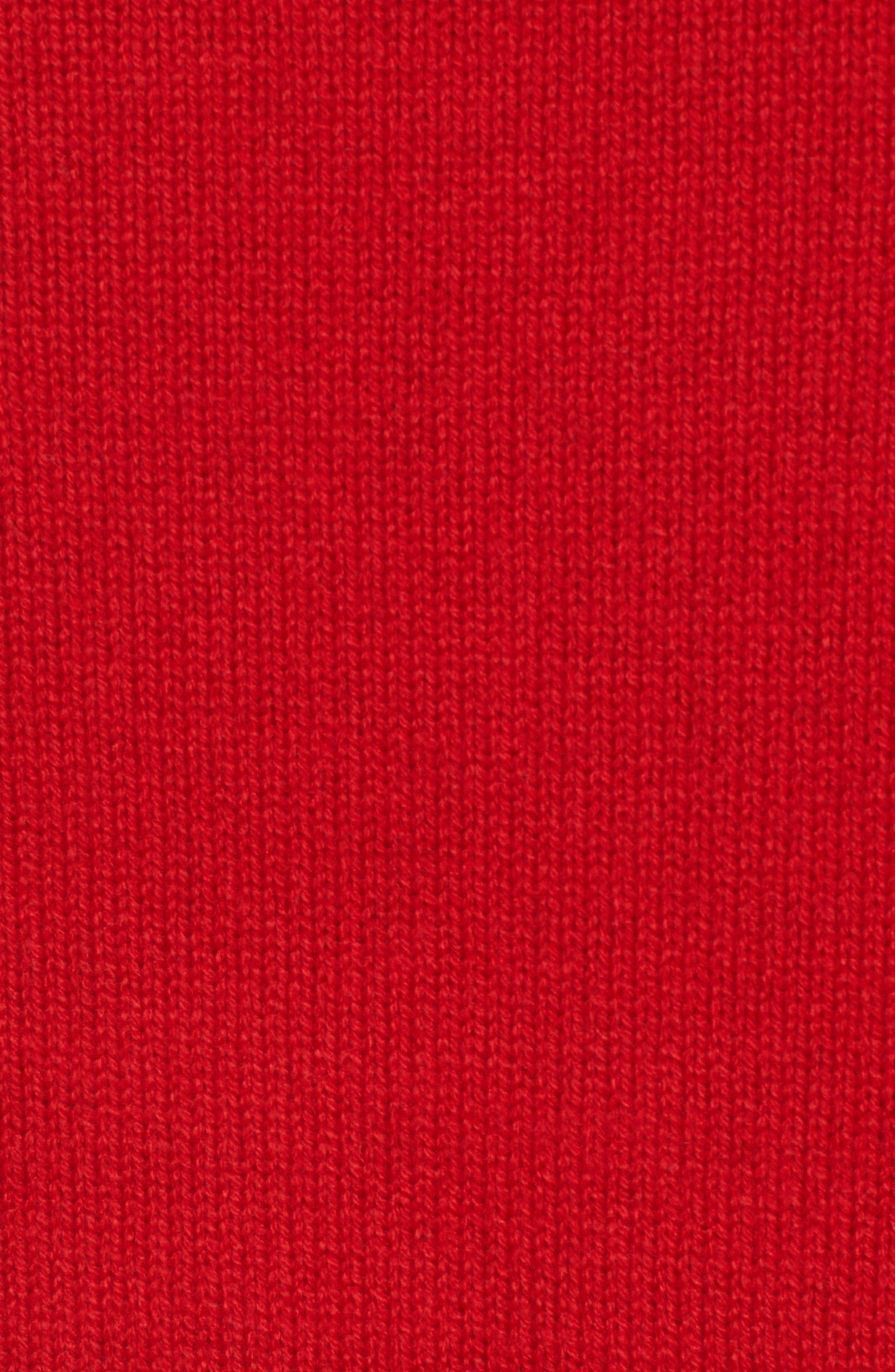 Spirit Sweater,                             Alternate thumbnail 5, color,                             006