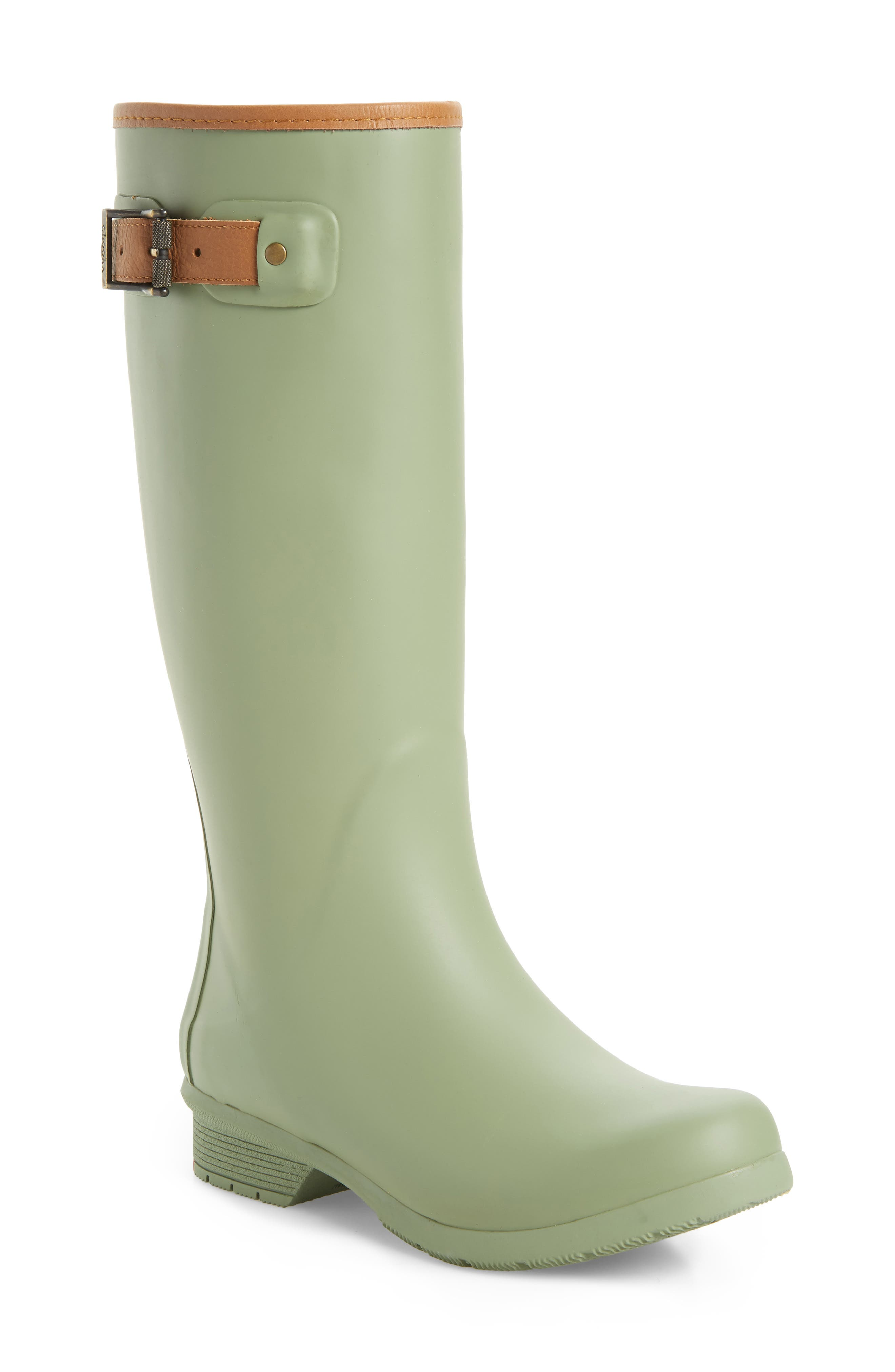 City Tall Rain Boot,                             Main thumbnail 1, color,                             303