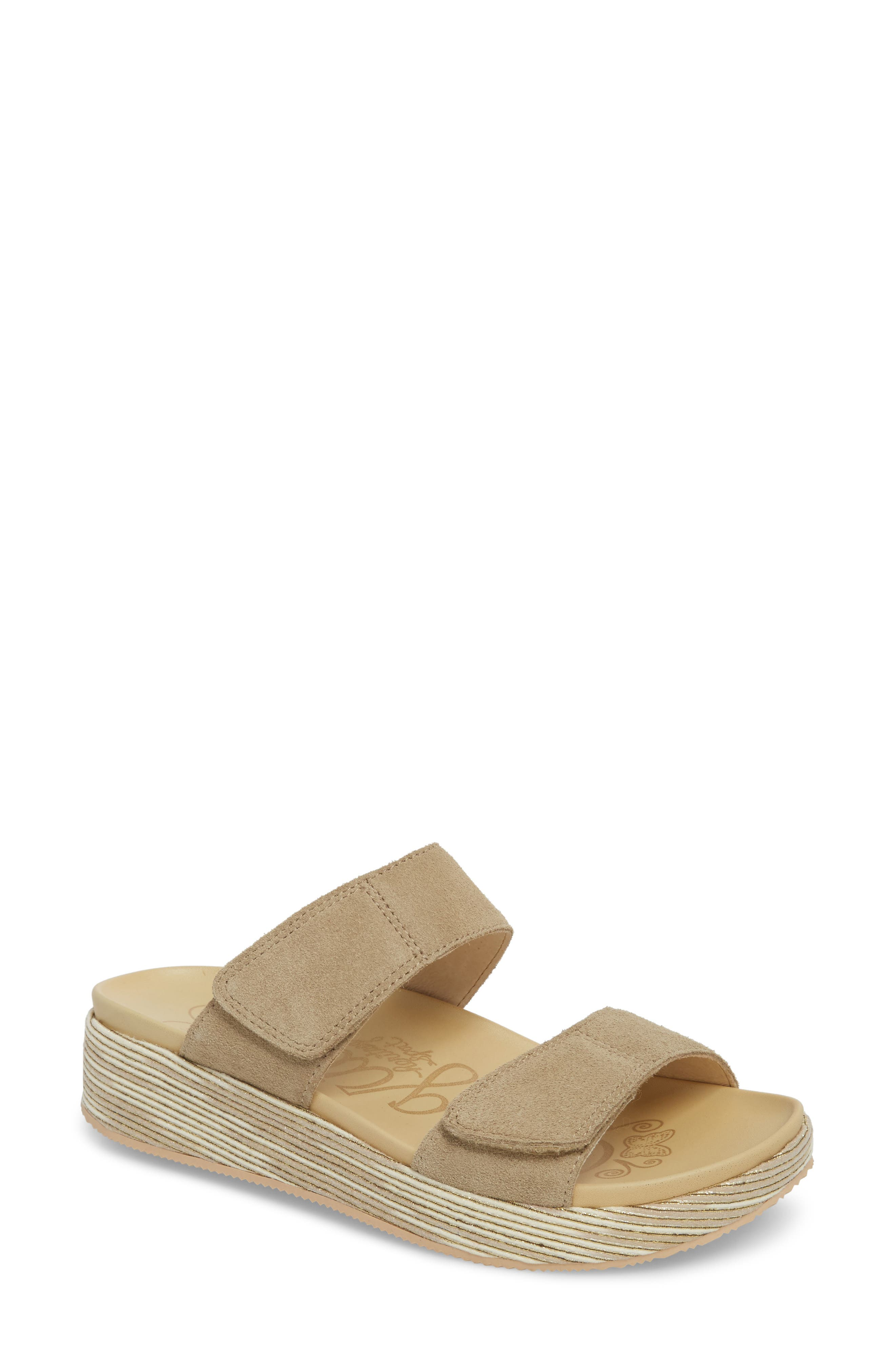 by PG Lite Mixie Slide Sandal,                             Main thumbnail 2, color,