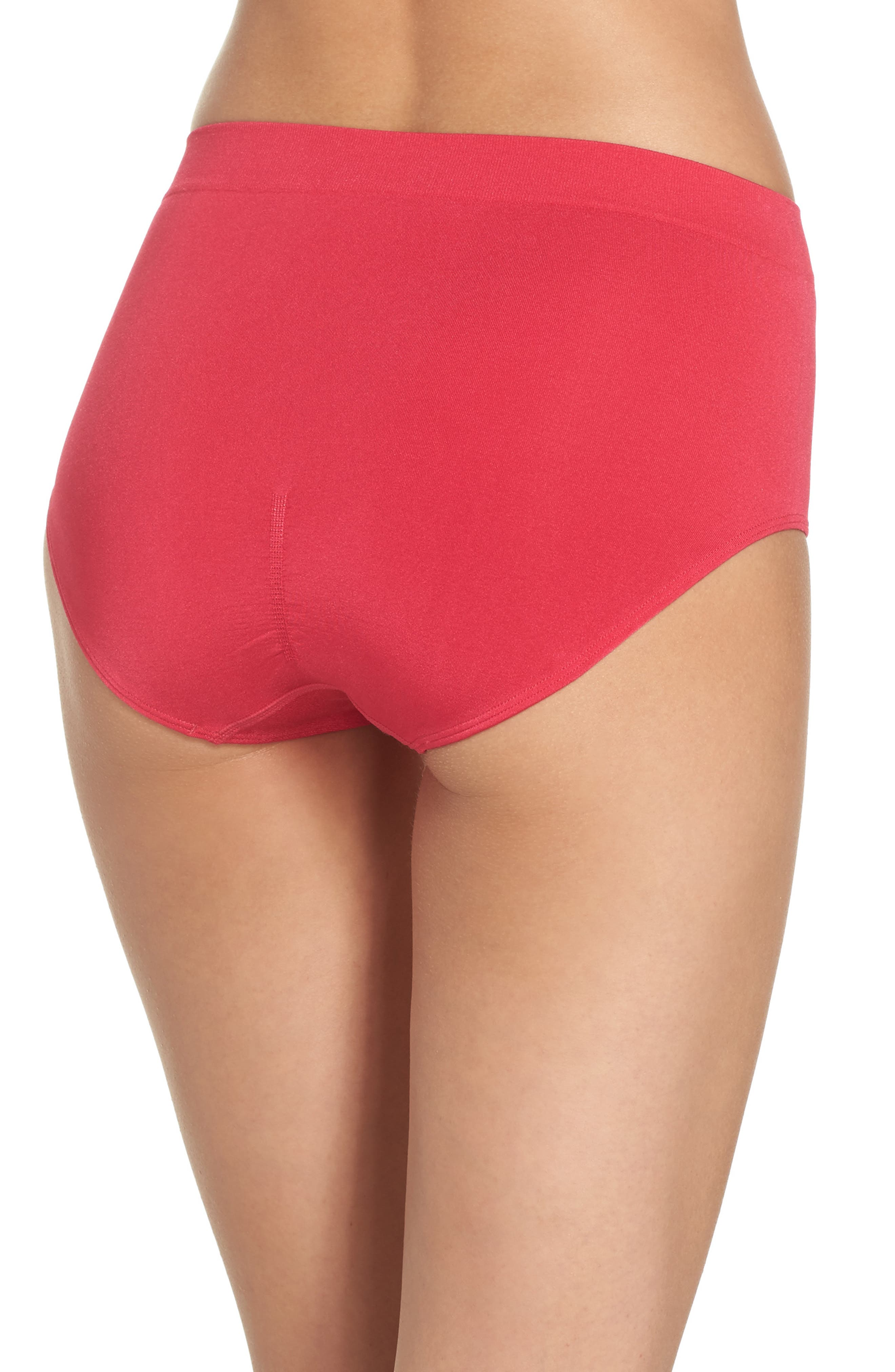B Smooth Briefs,                             Alternate thumbnail 94, color,