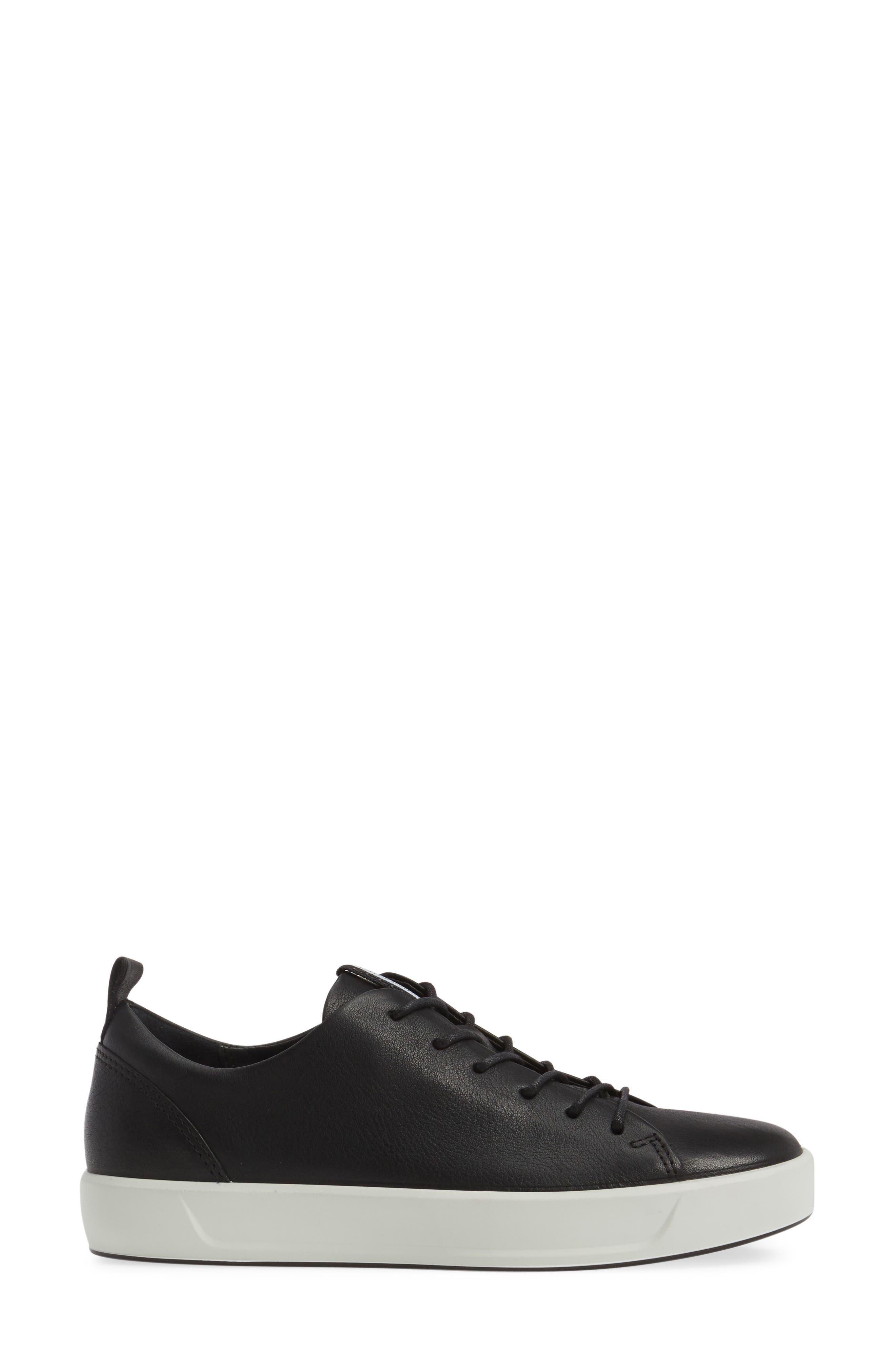 Soft 8 Sneaker,                             Alternate thumbnail 27, color,