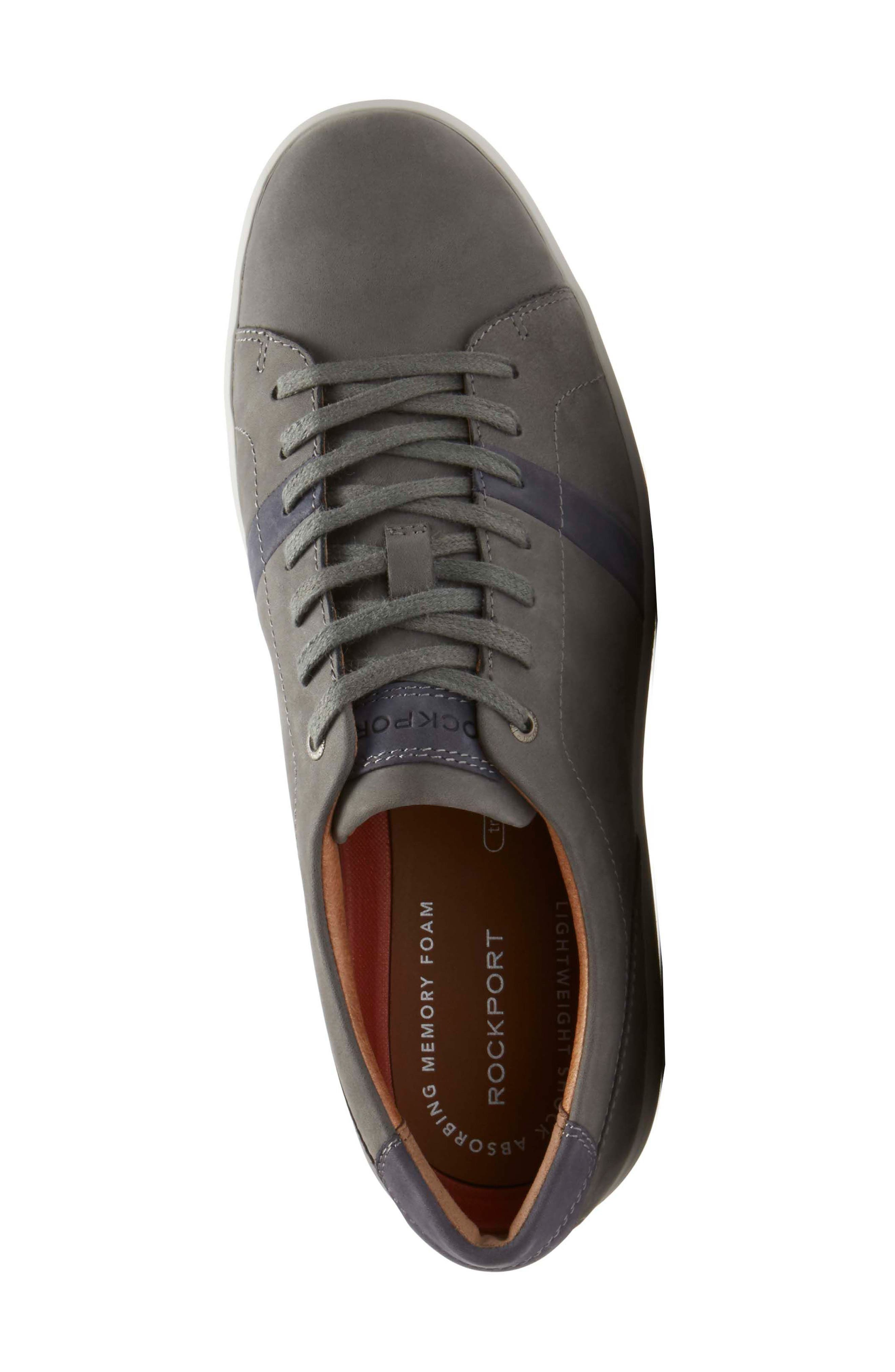 Thurston Sneaker,                             Alternate thumbnail 21, color,