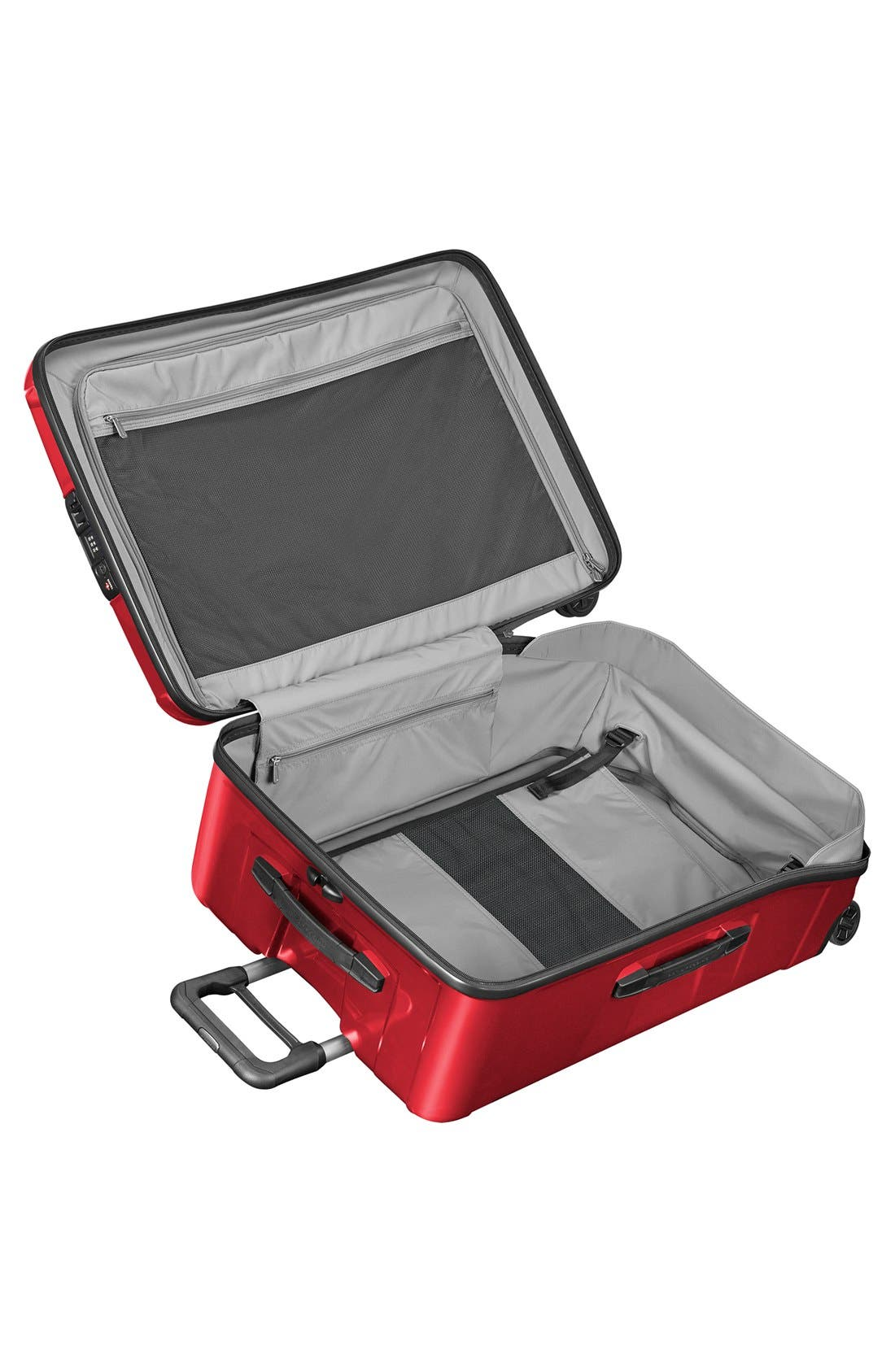 'Torq' Large Wheeled Packing Case,                             Alternate thumbnail 9, color,