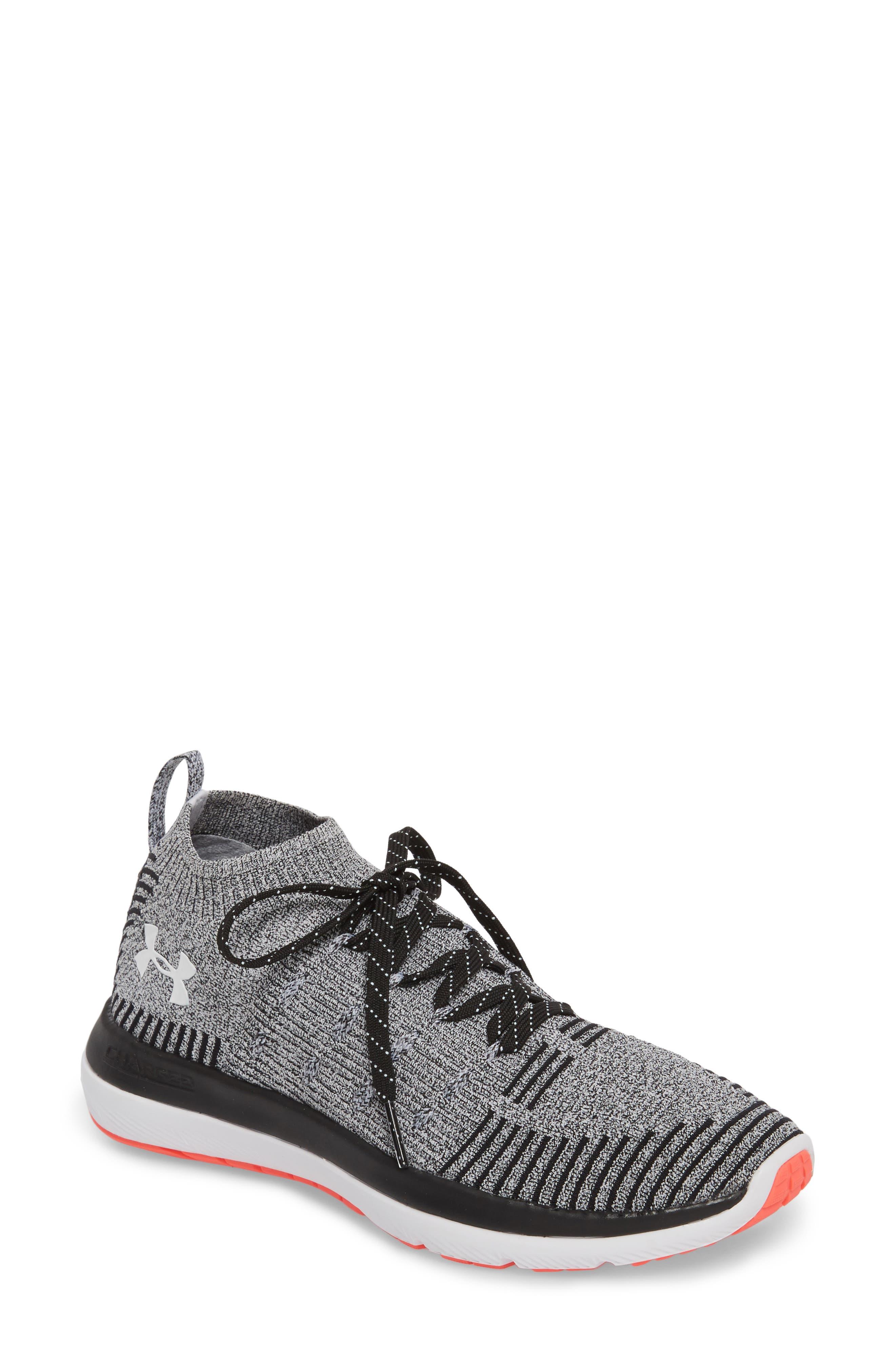 Slingflex Rise Sneaker,                         Main,                         color,