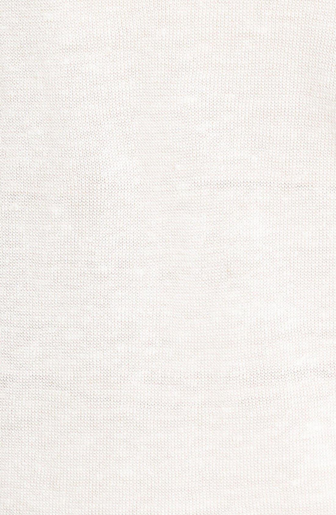 4-Way Convertible Lightweight Cardigan,                             Alternate thumbnail 183, color,