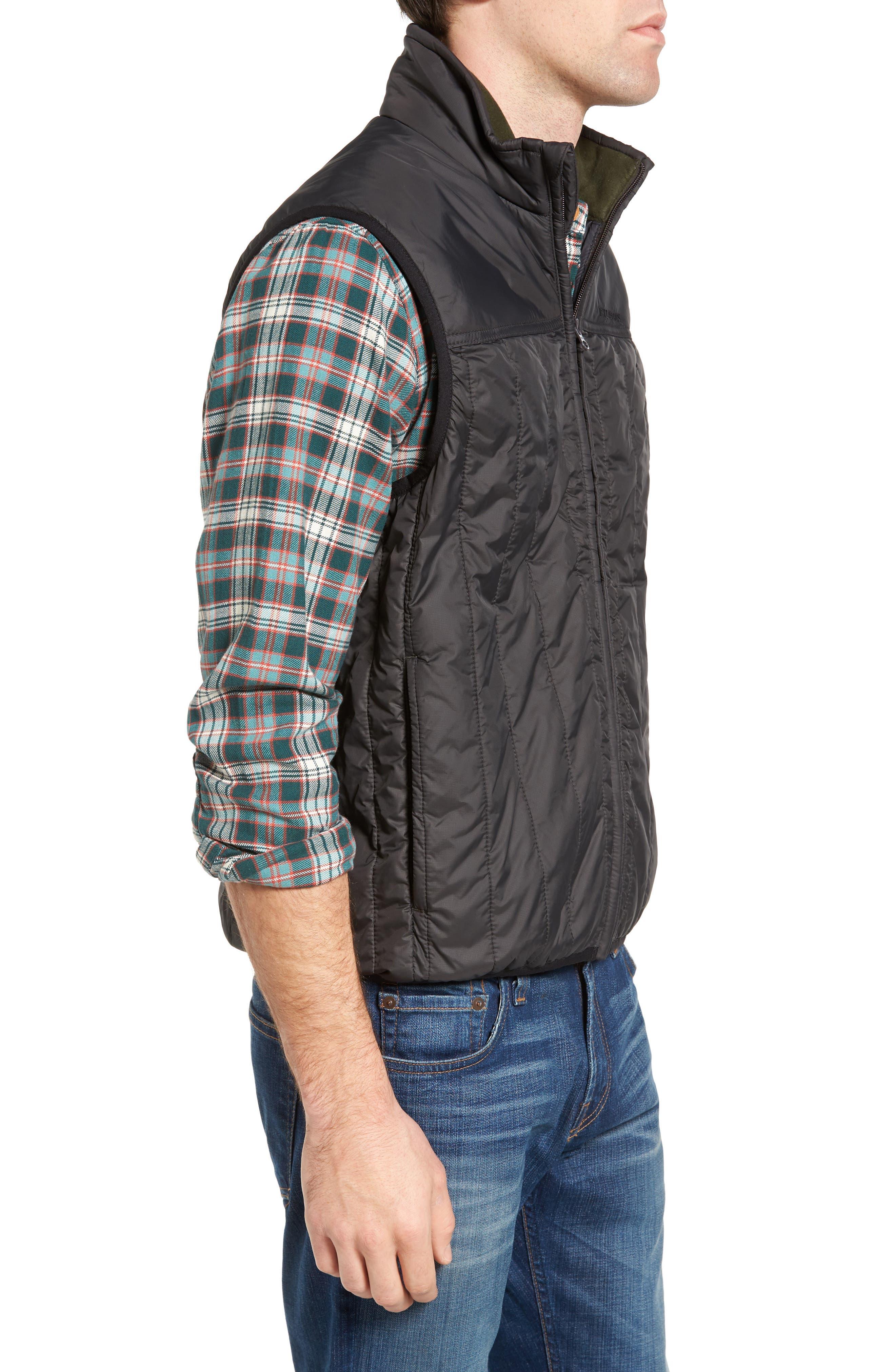 Ultra Light Vest,                             Alternate thumbnail 5, color,