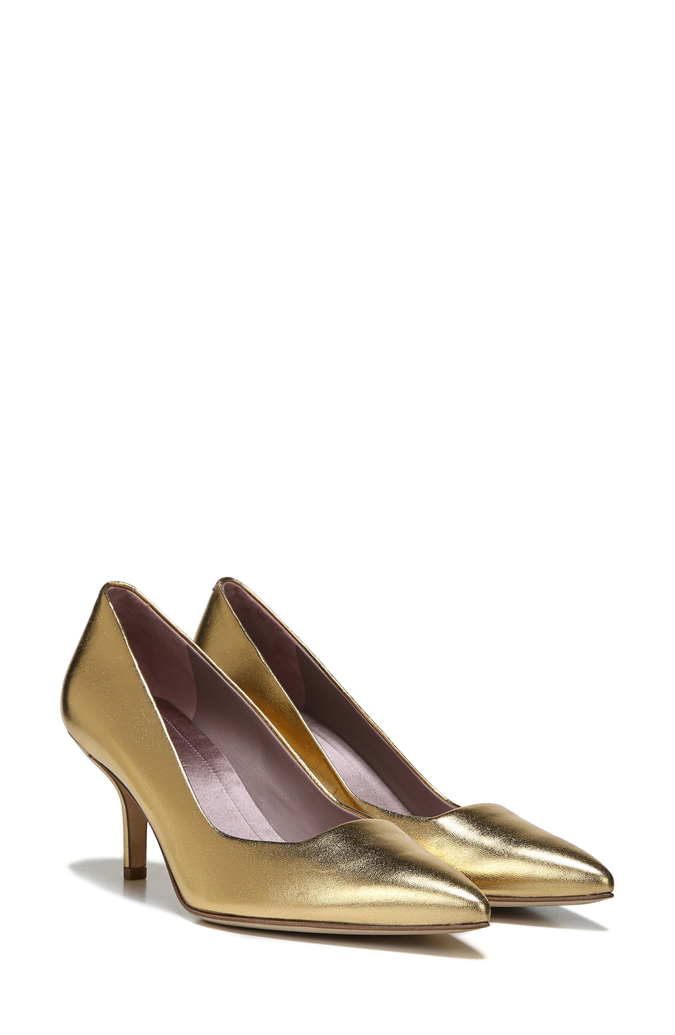 Meina Pointy Toe Pump,                             Alternate thumbnail 22, color,
