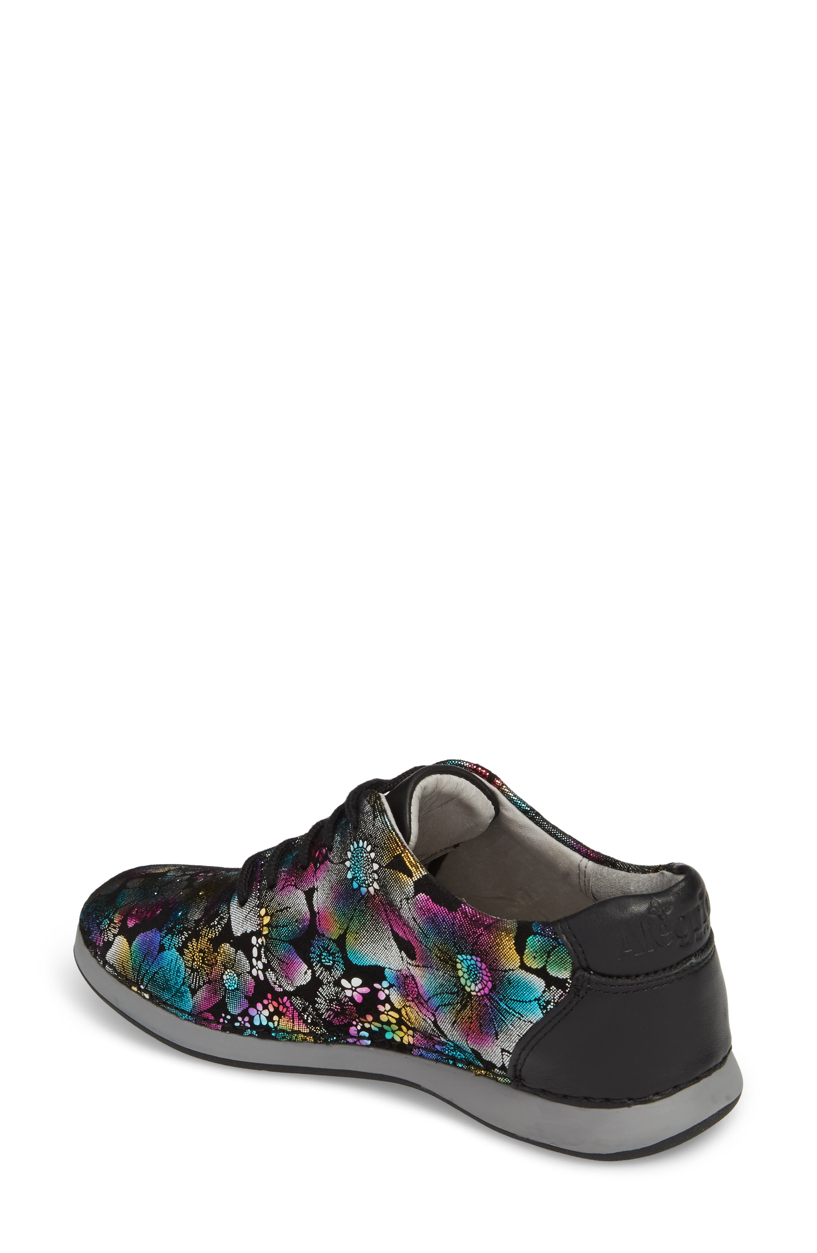 Essence Lace-Up Leather Oxford,                             Alternate thumbnail 40, color,