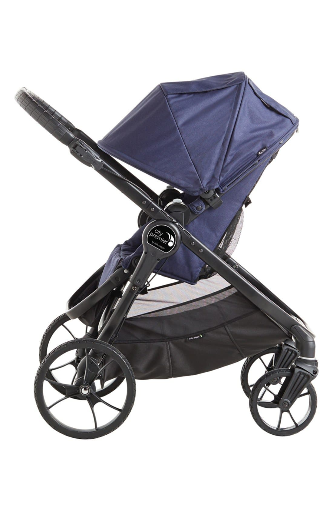 City Premier<sup>®</sup> Stroller,                             Alternate thumbnail 5, color,                             401