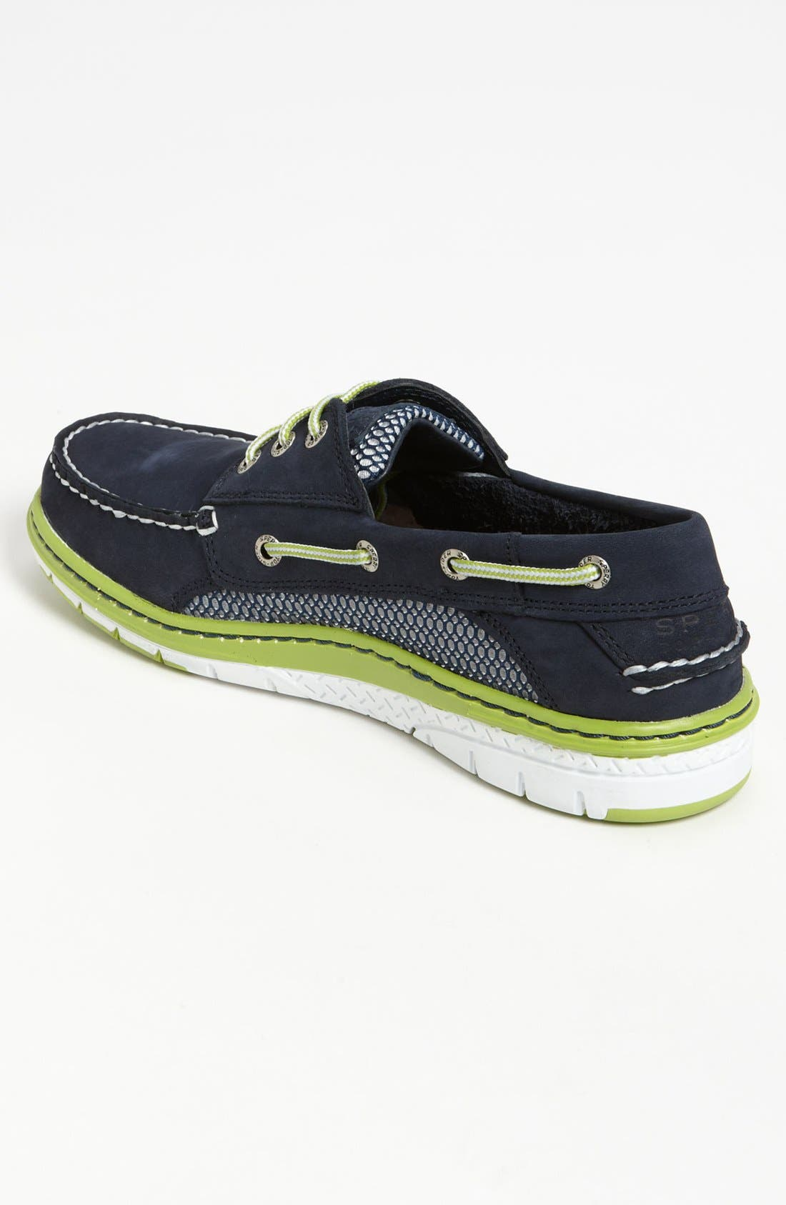 'Billfish Ultralite' Boat Shoe,                             Alternate thumbnail 77, color,