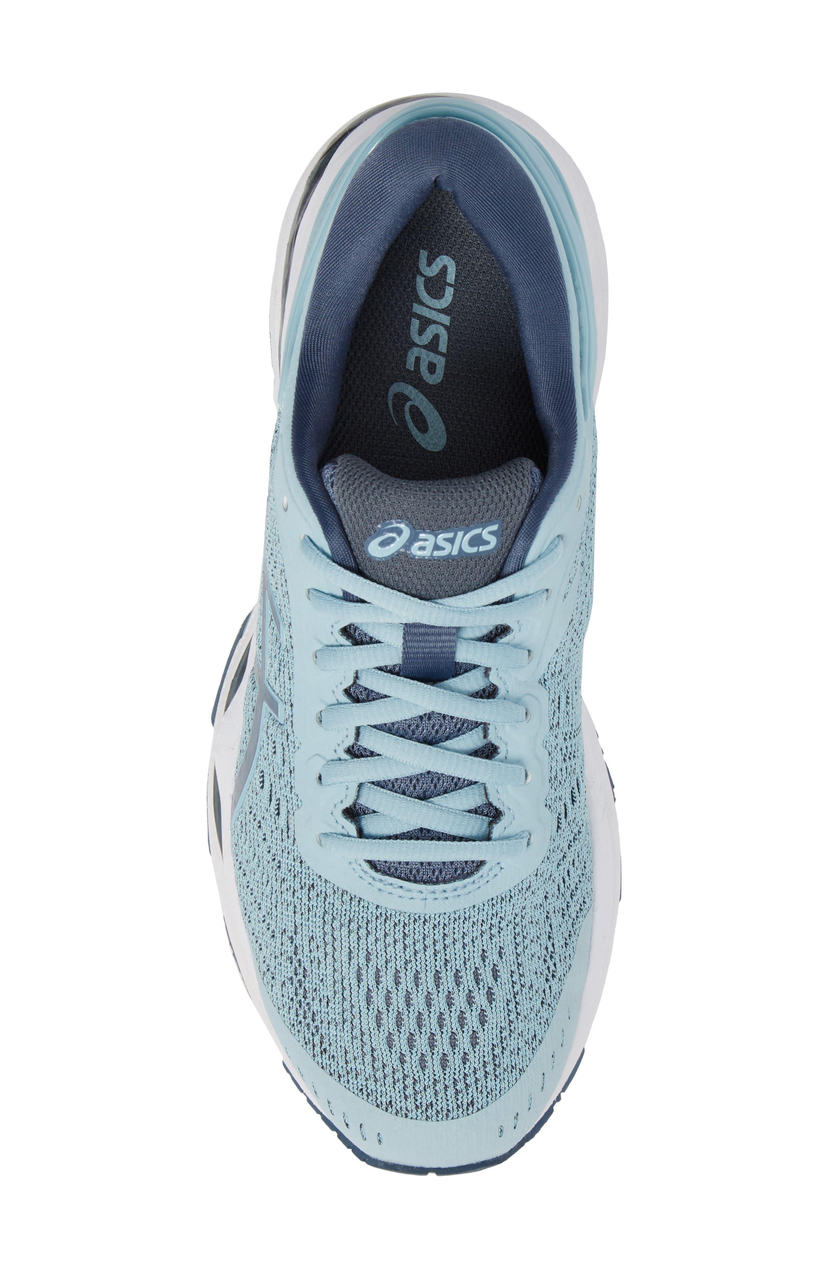 GEL-Kayano<sup>®</sup> 24 GS Running Shoe,                             Alternate thumbnail 10, color,