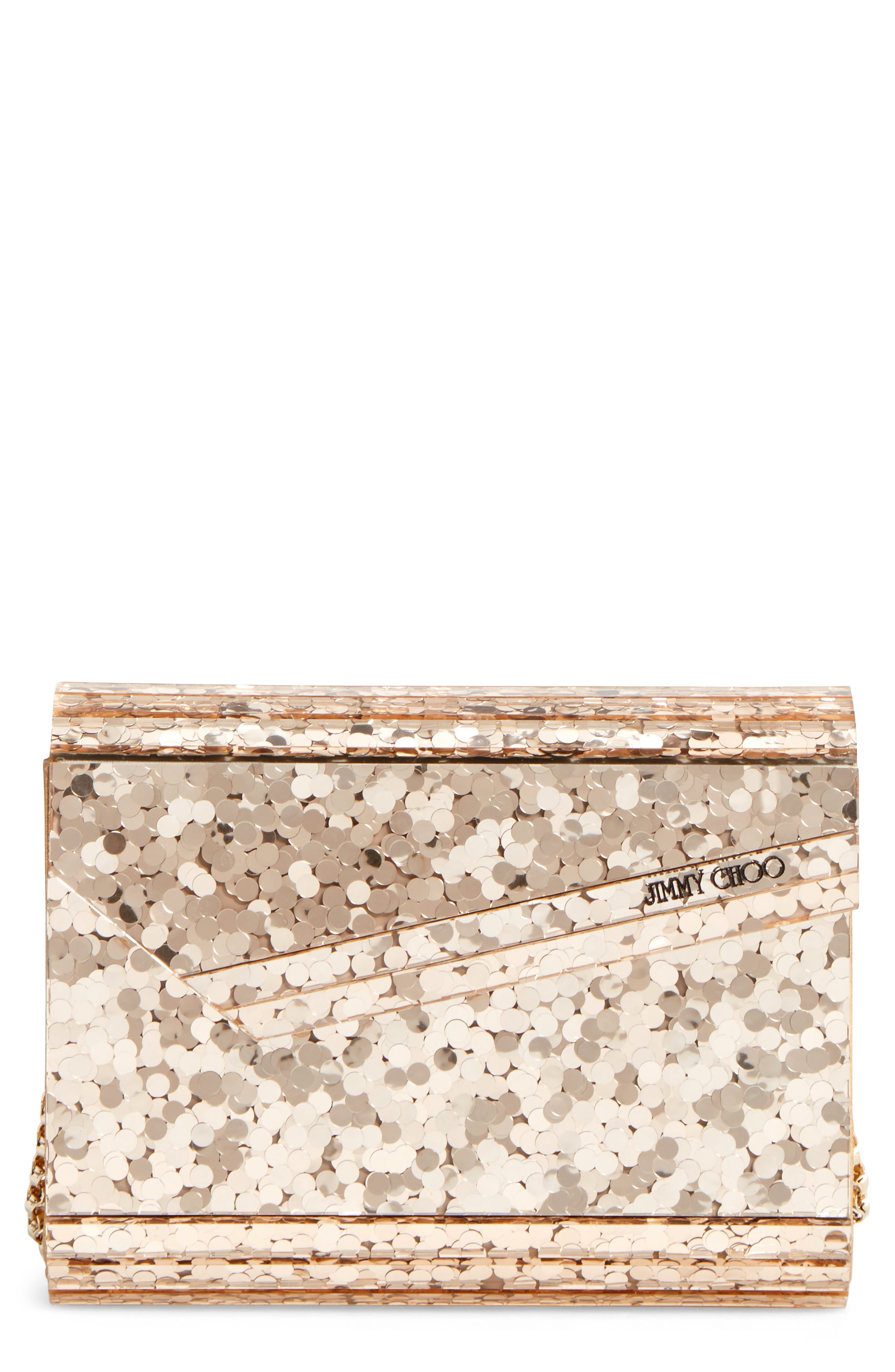 Candy Clutch,                             Main thumbnail 1, color,                             710