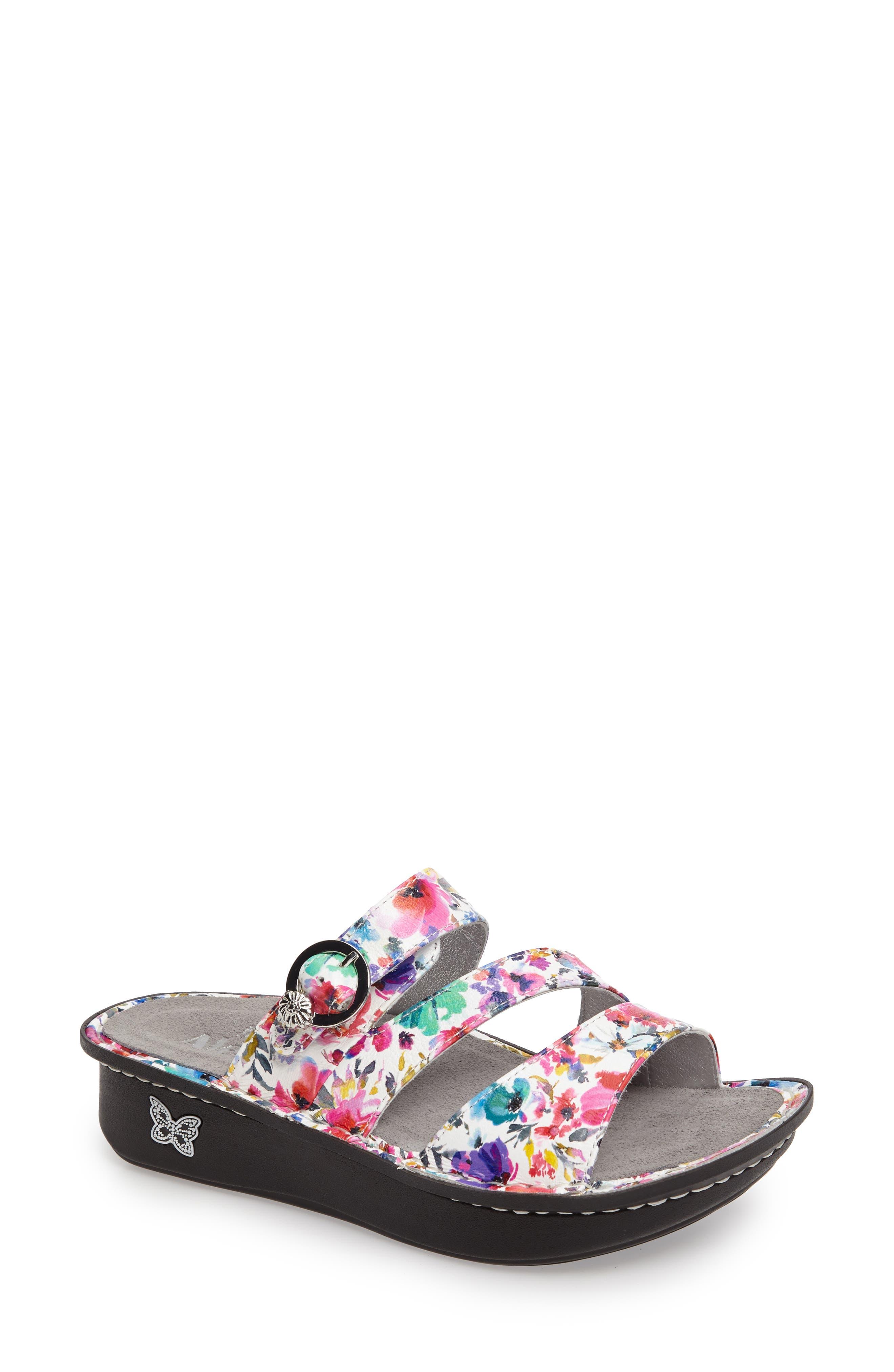 'Colette' Platform Sandal,                             Main thumbnail 14, color,